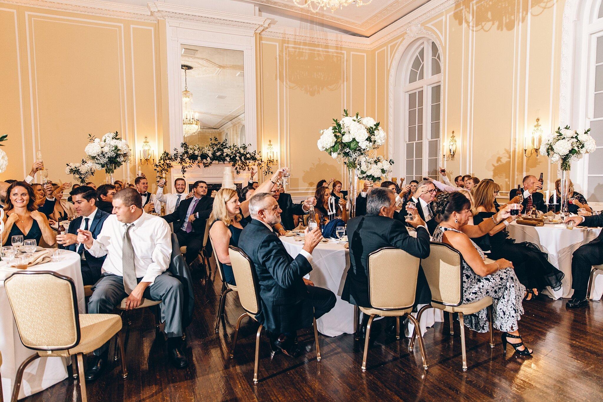 patrick-henry-ballroom-wedding-roanoke_0537.jpg