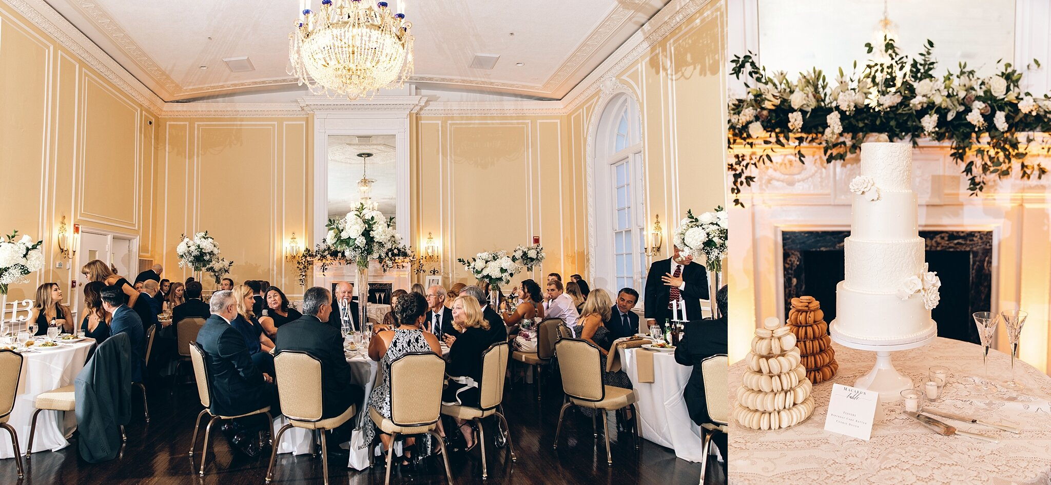 patrick-henry-ballroom-wedding-roanoke_0539.jpg