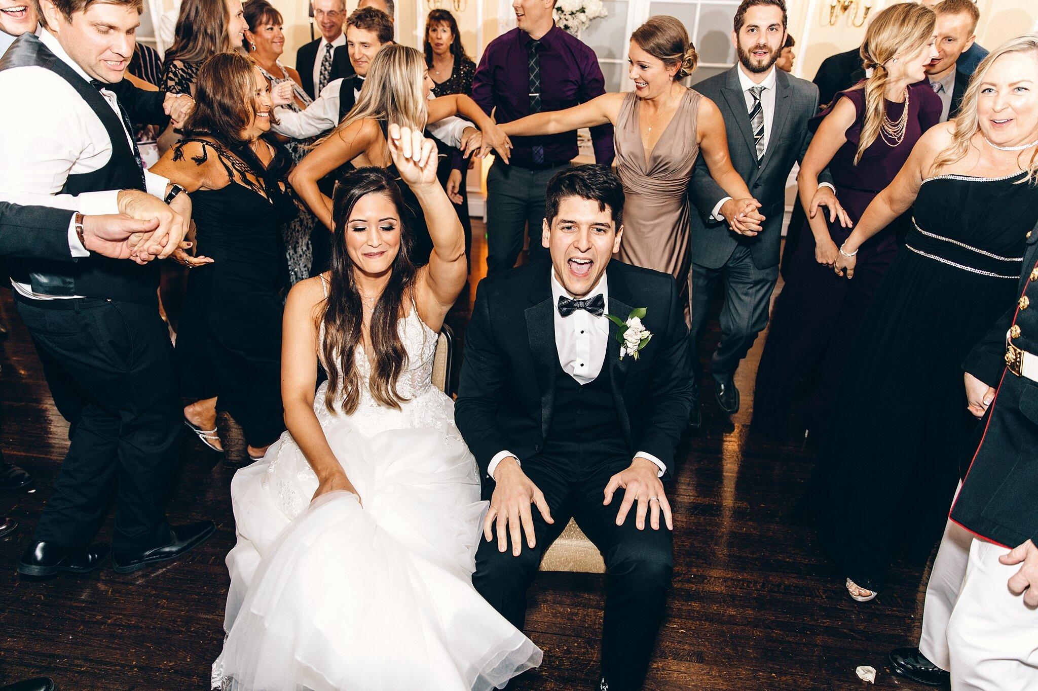 patrick-henry-ballroom-wedding-roanoke_0540.jpg