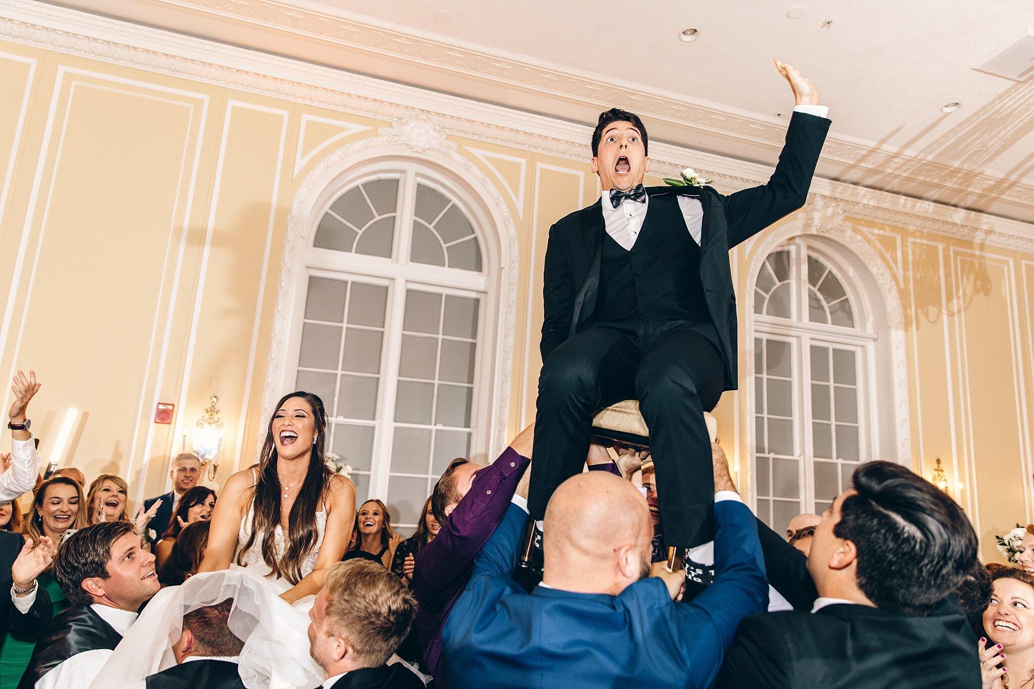 patrick-henry-ballroom-wedding-roanoke_0541.jpg