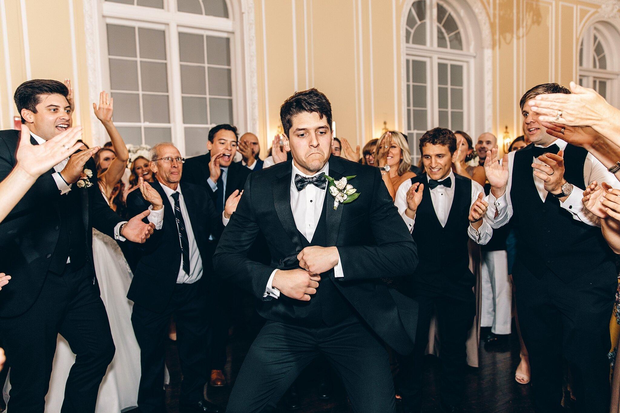 patrick-henry-ballroom-wedding-roanoke_0543.jpg