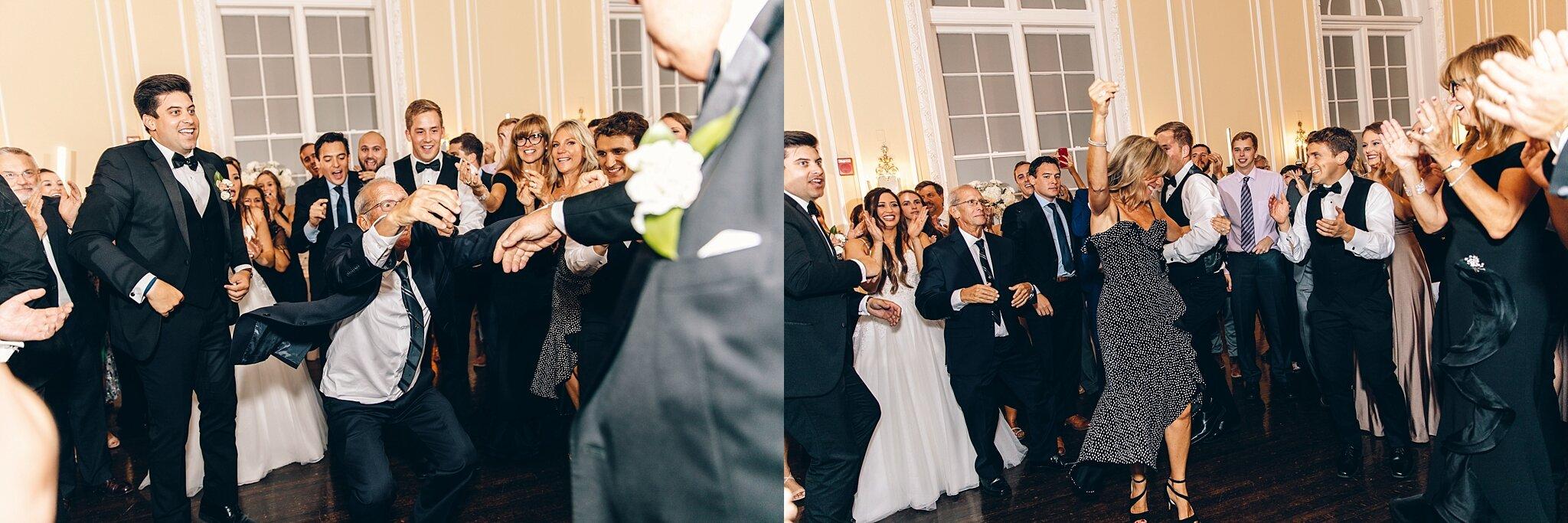 patrick-henry-ballroom-wedding-roanoke_0544.jpg