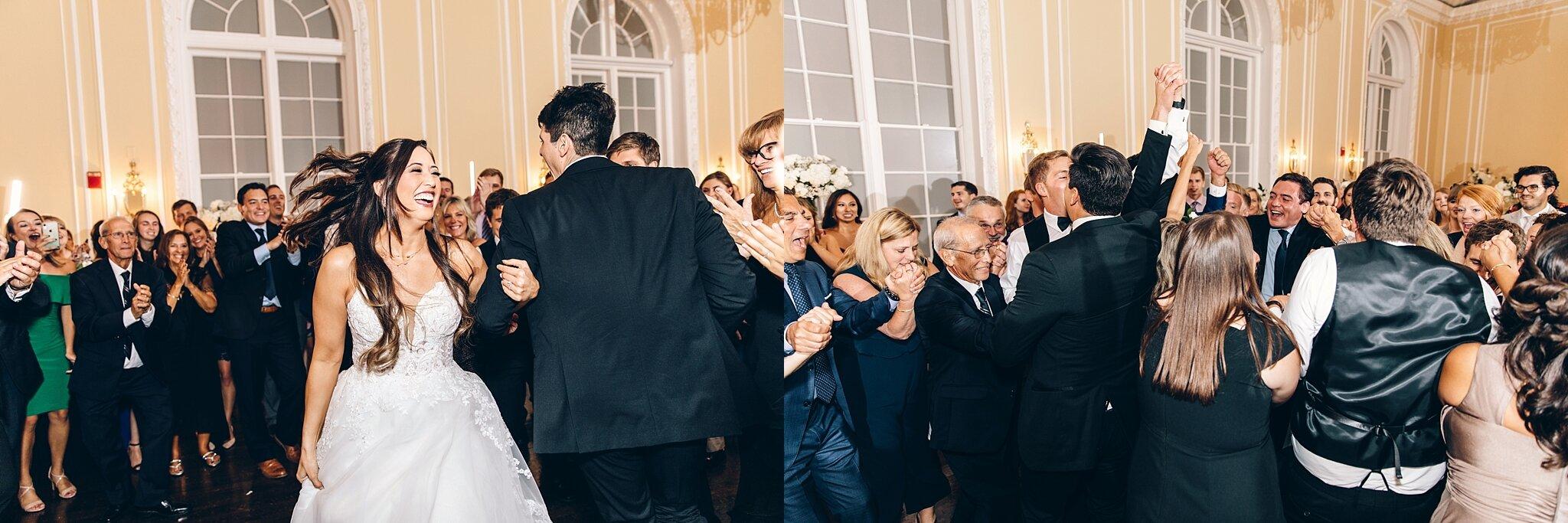 patrick-henry-ballroom-wedding-roanoke_0545.jpg