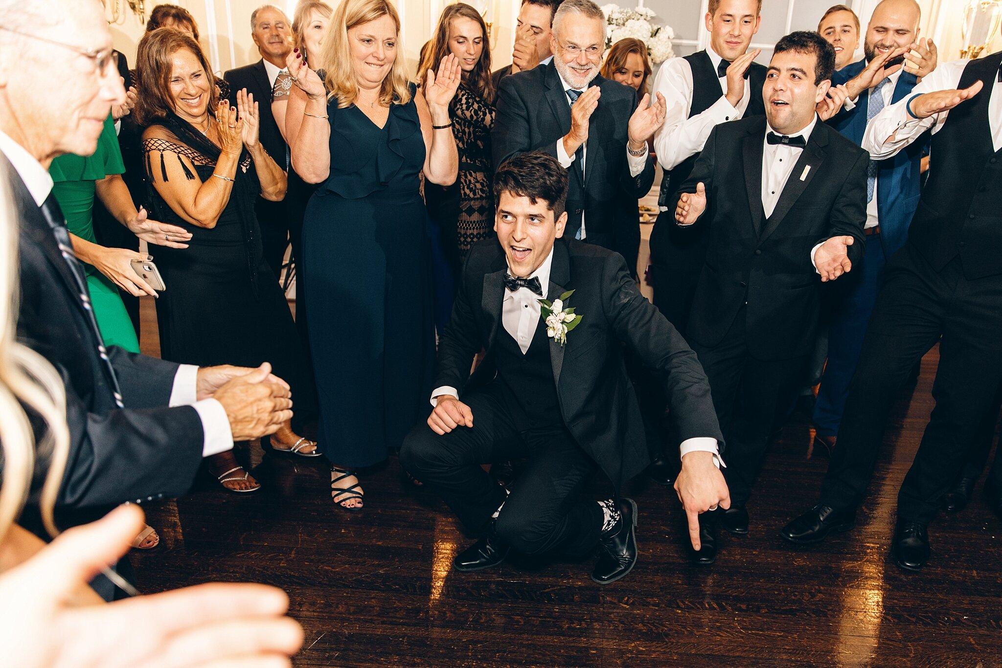 patrick-henry-ballroom-wedding-roanoke_0547.jpg