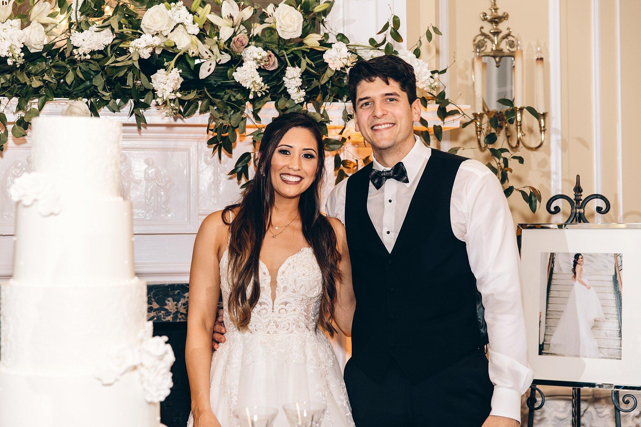 patrick-henry-ballroom-wedding-roanoke_0551.jpg