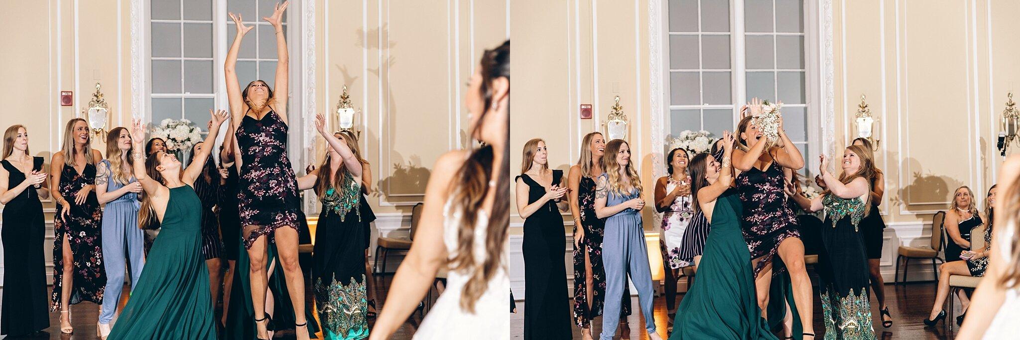 patrick-henry-ballroom-wedding-roanoke_0553.jpg