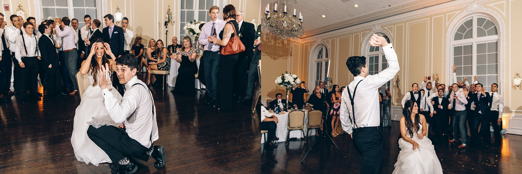 patrick-henry-ballroom-wedding-roanoke_0556.jpg