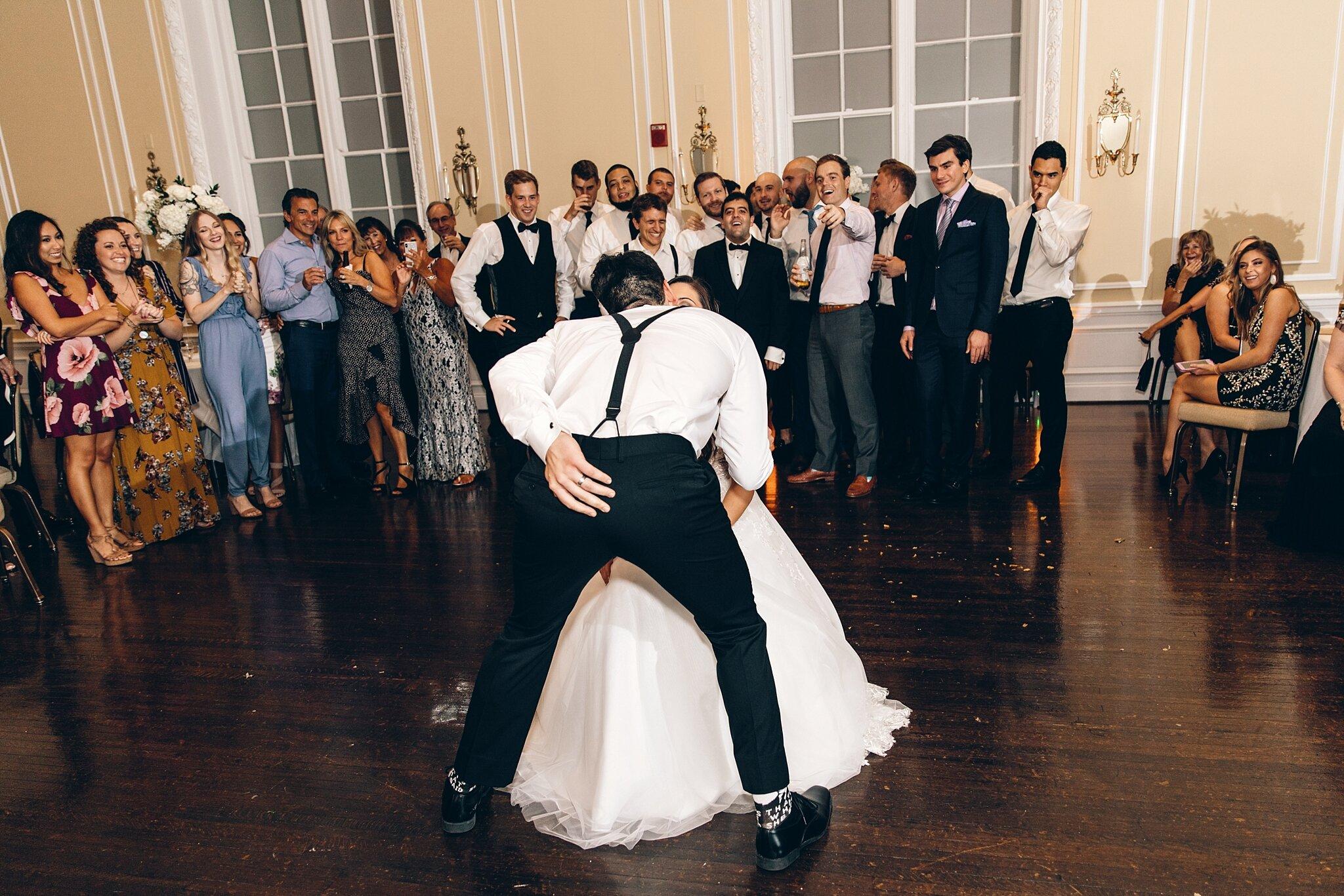 patrick-henry-ballroom-wedding-roanoke_0555.jpg