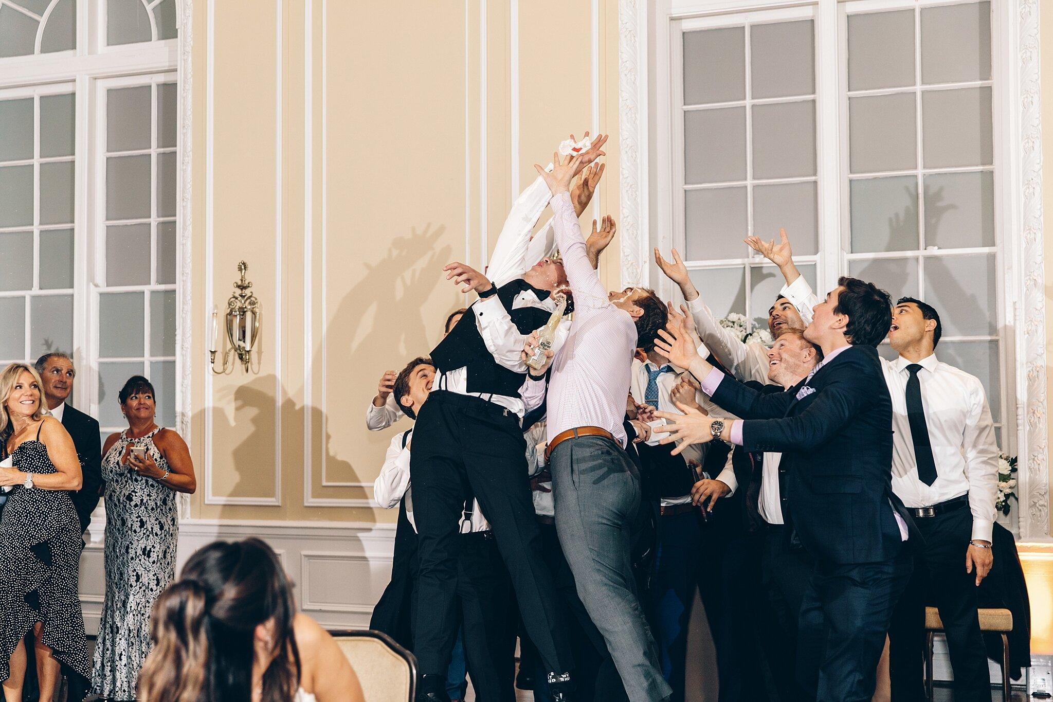 patrick-henry-ballroom-wedding-roanoke_0557.jpg