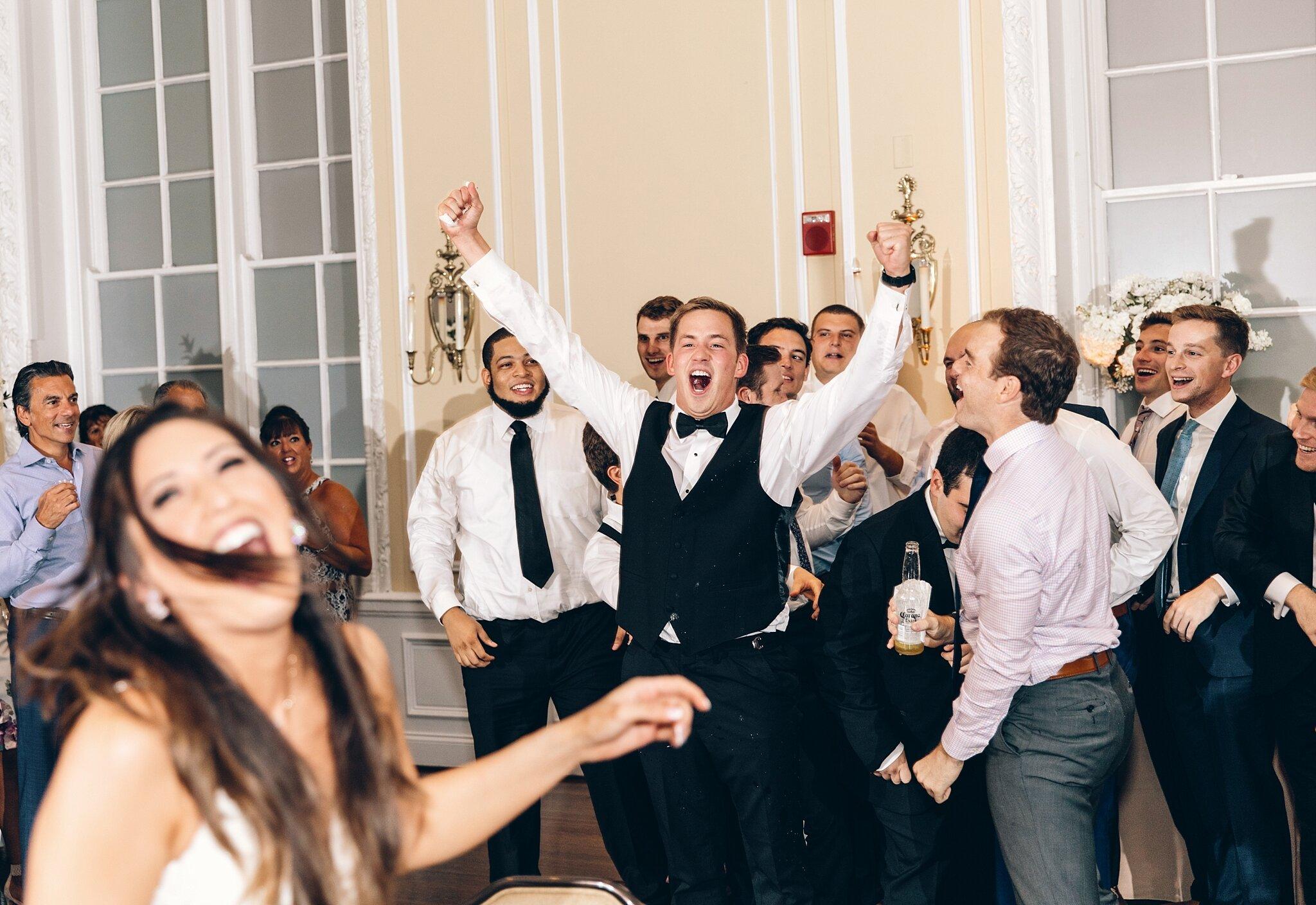 patrick-henry-ballroom-wedding-roanoke_0558.jpg