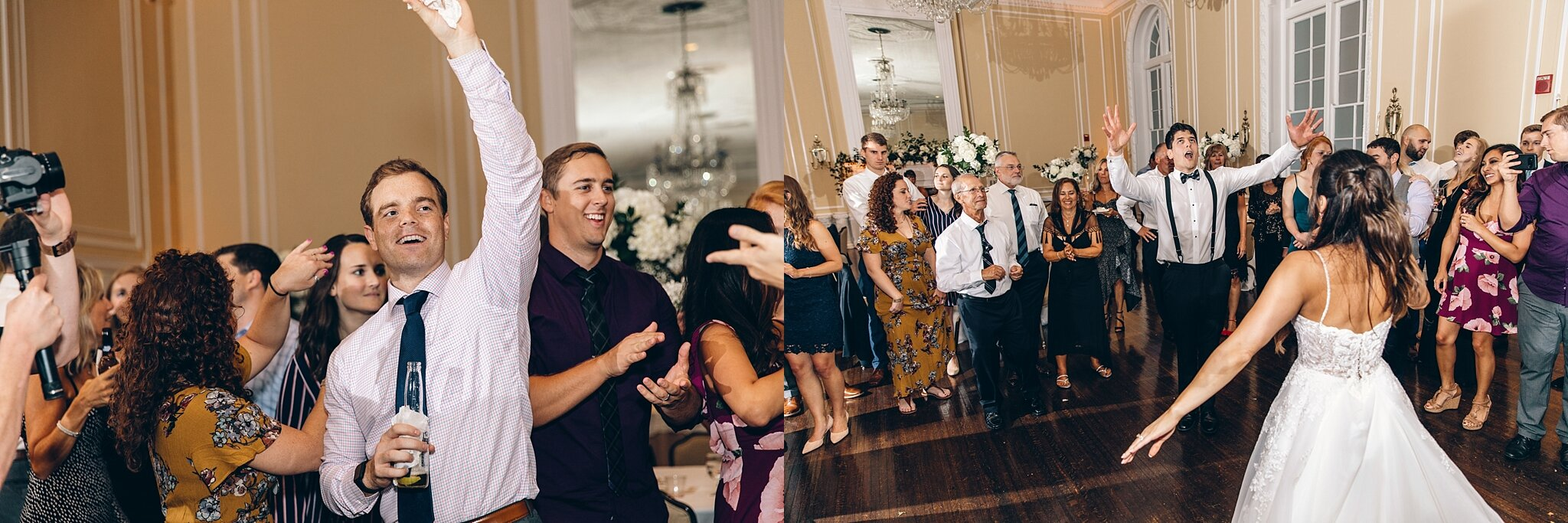 patrick-henry-ballroom-wedding-roanoke_0559.jpg