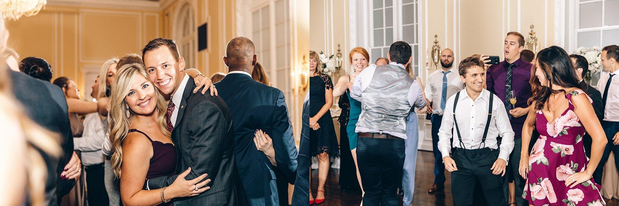 patrick-henry-ballroom-wedding-roanoke_0560.jpg
