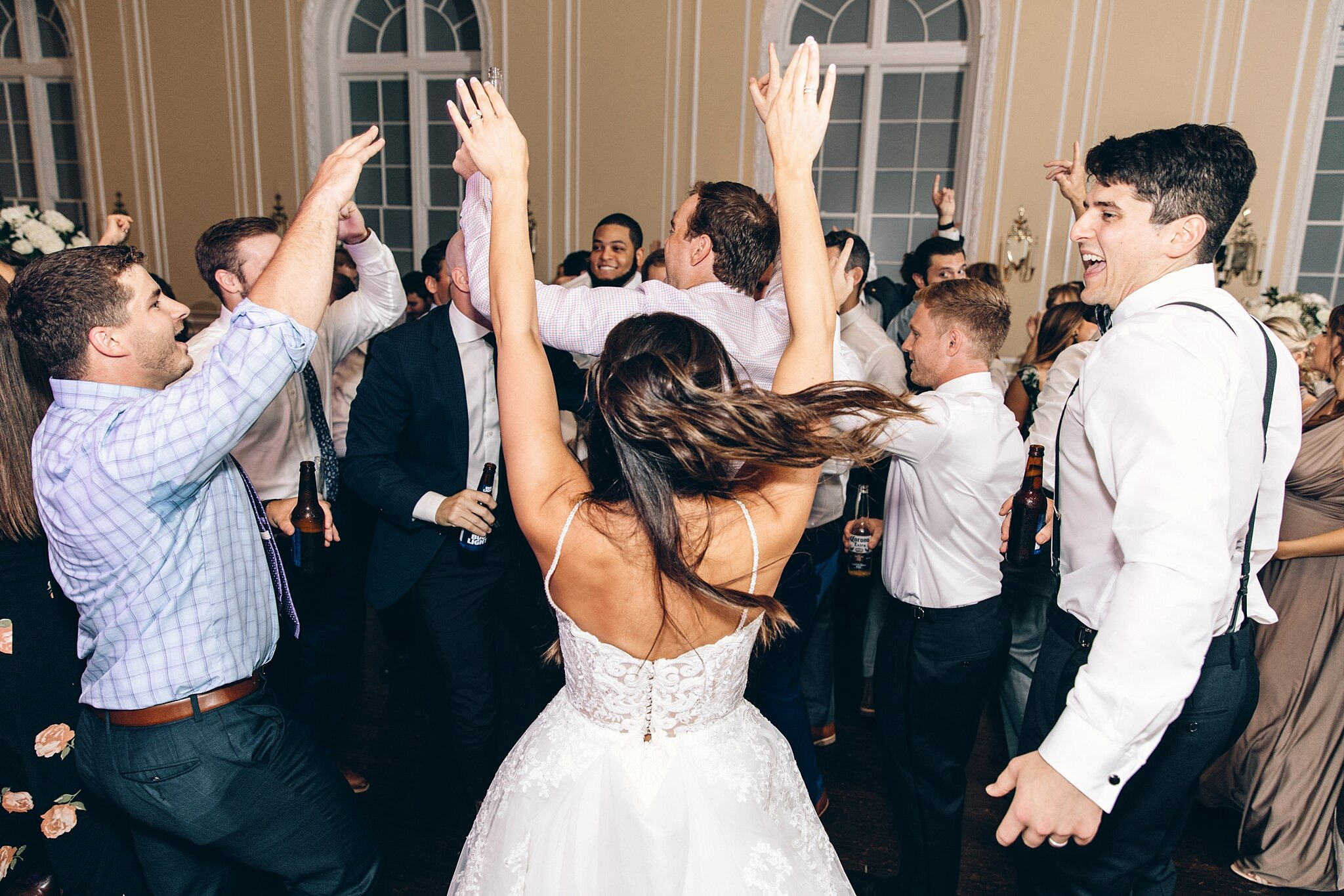 patrick-henry-ballroom-wedding-roanoke_0562.jpg