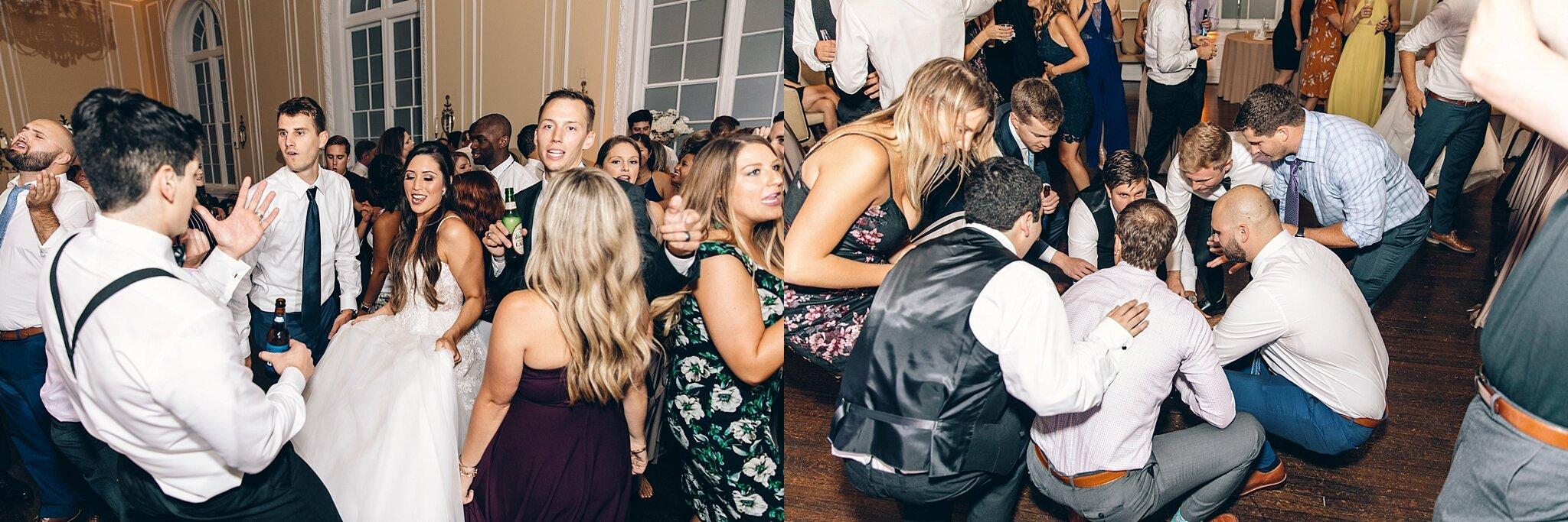patrick-henry-ballroom-wedding-roanoke_0563.jpg