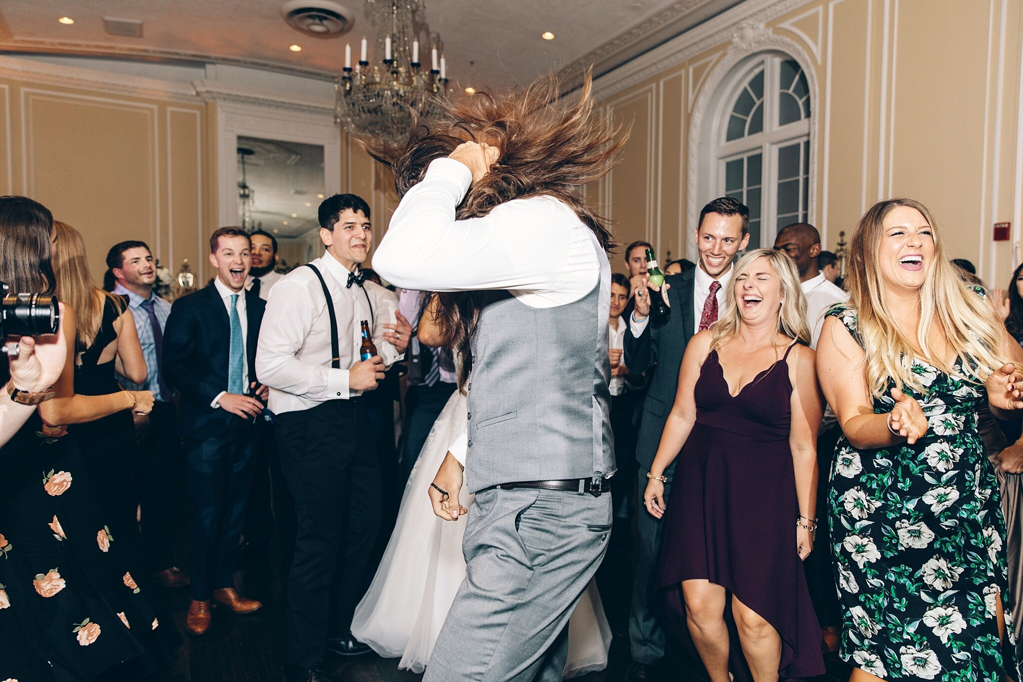patrick-henry-ballroom-wedding-roanoke_0564.jpg