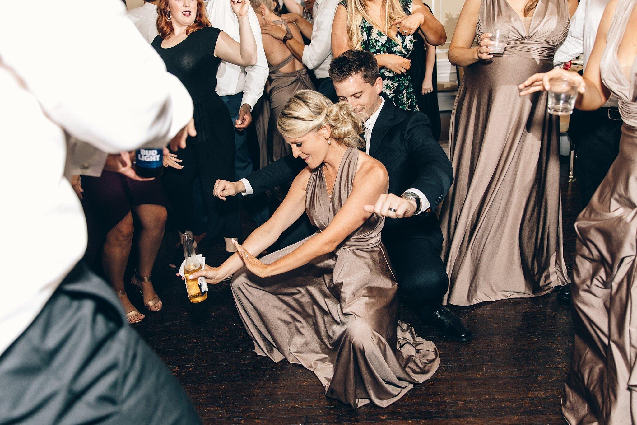 patrick-henry-ballroom-wedding-roanoke_0565.jpg
