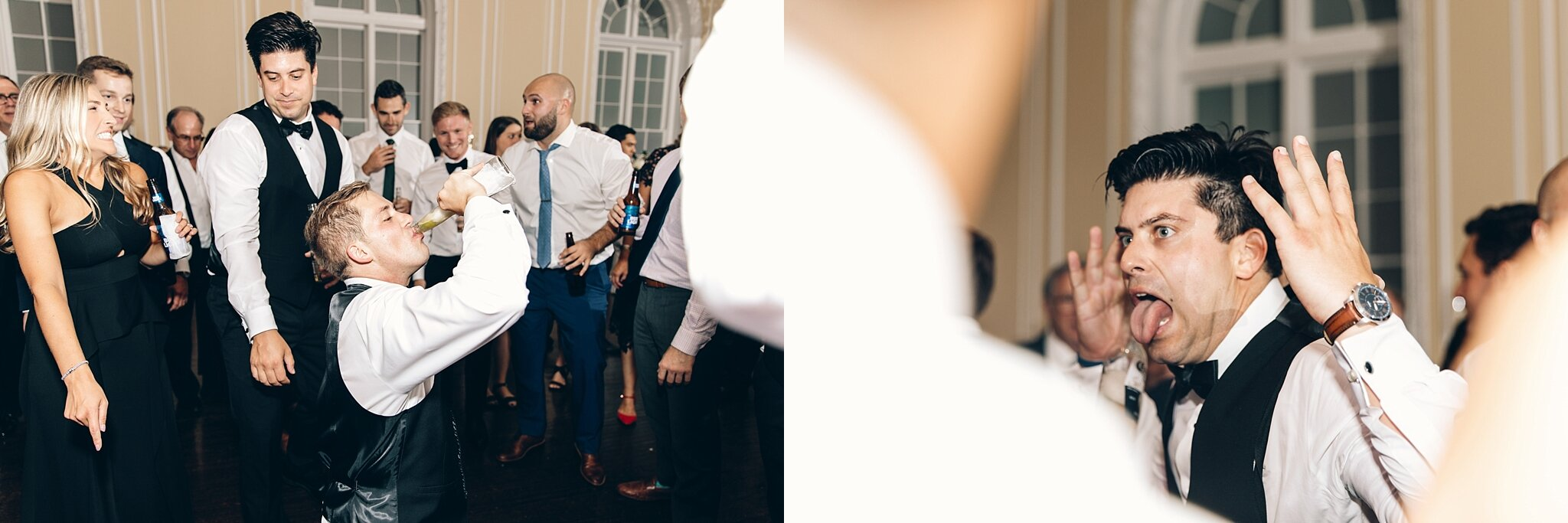 patrick-henry-ballroom-wedding-roanoke_0566.jpg