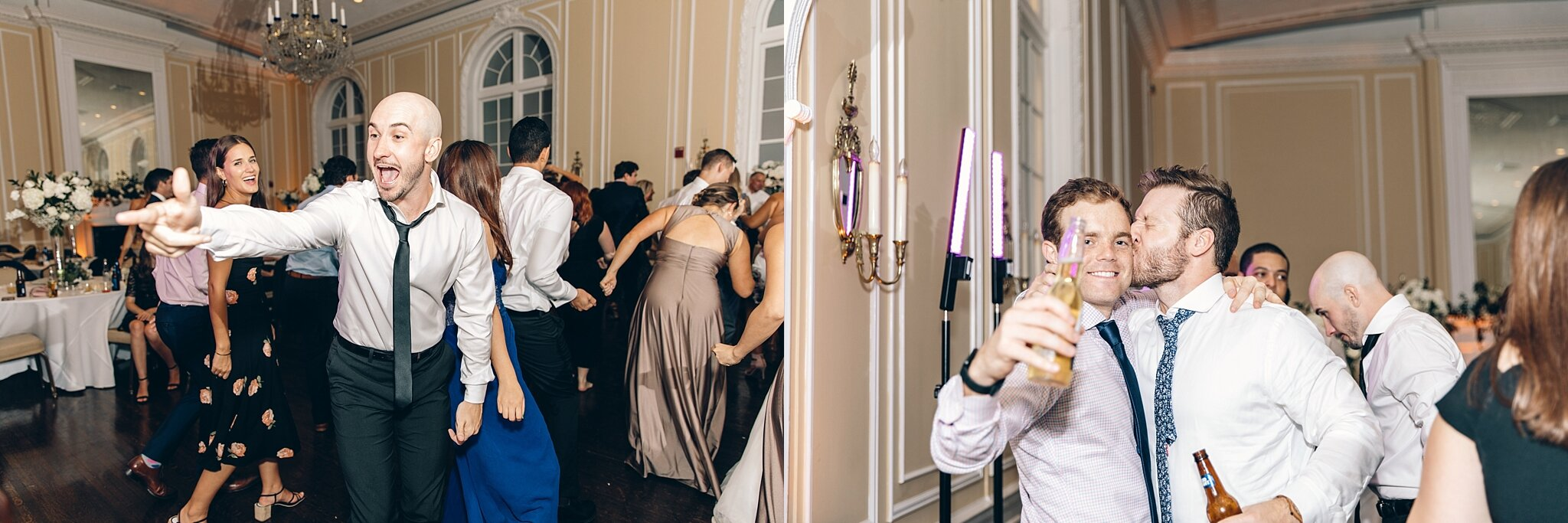 patrick-henry-ballroom-wedding-roanoke_0568.jpg