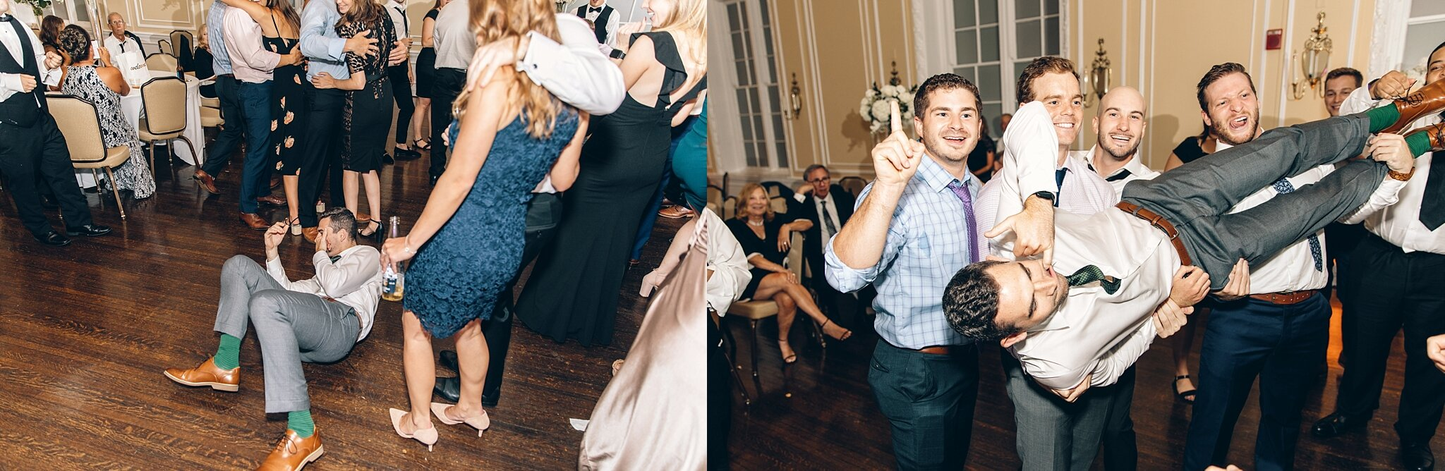 patrick-henry-ballroom-wedding-roanoke_0570.jpg