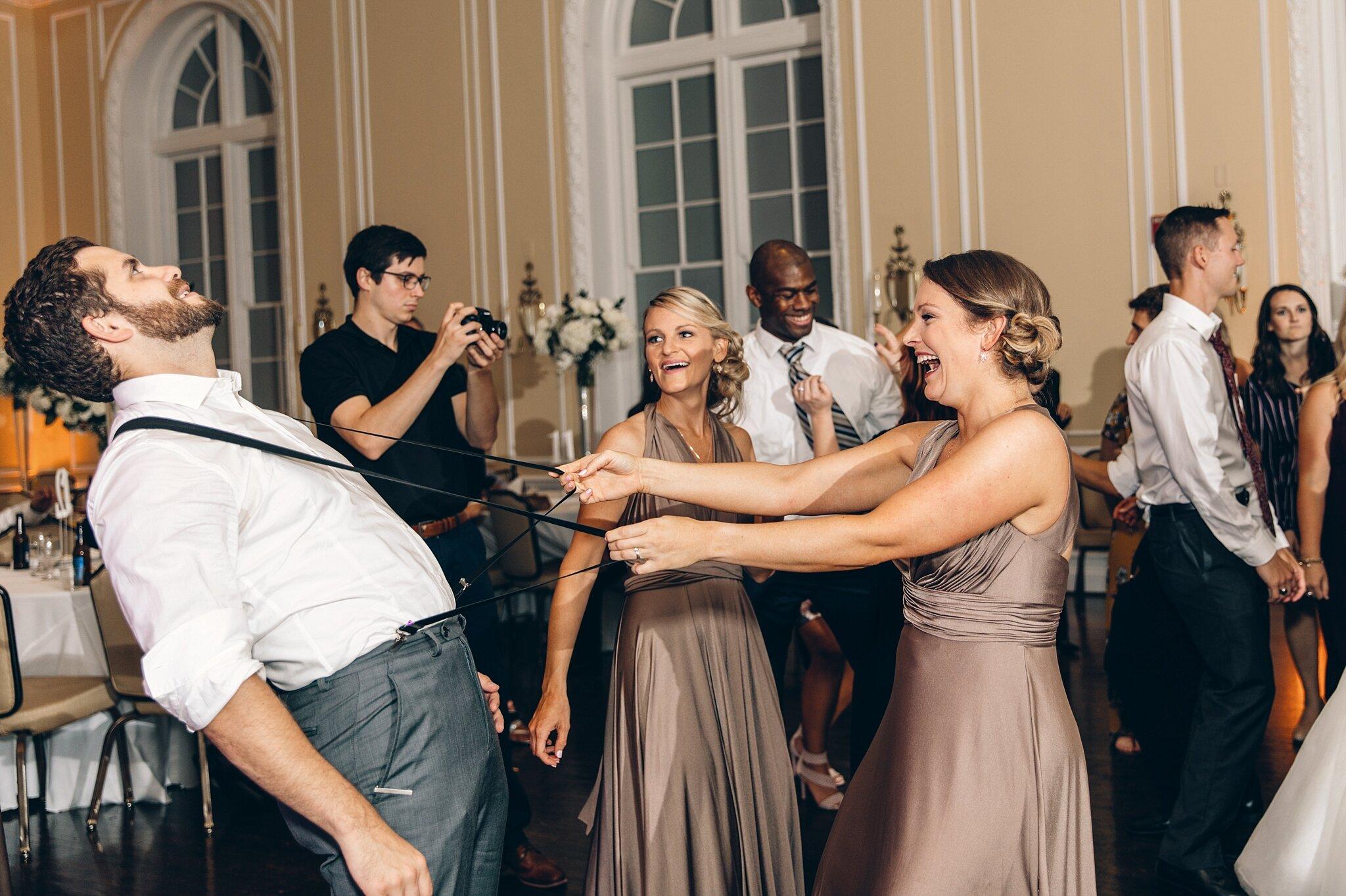 patrick-henry-ballroom-wedding-roanoke_0569.jpg
