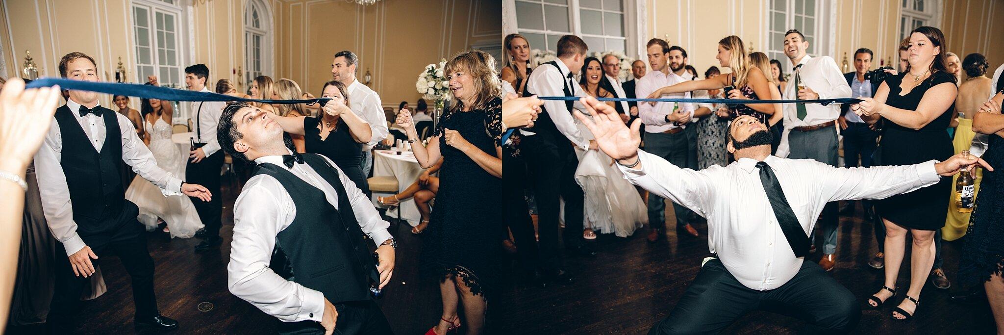 patrick-henry-ballroom-wedding-roanoke_0572.jpg