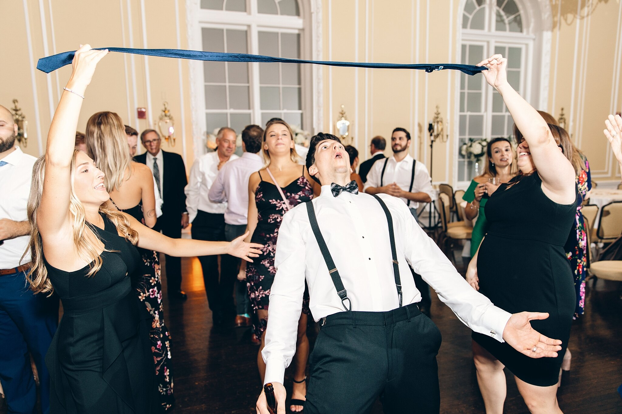 patrick-henry-ballroom-wedding-roanoke_0571.jpg