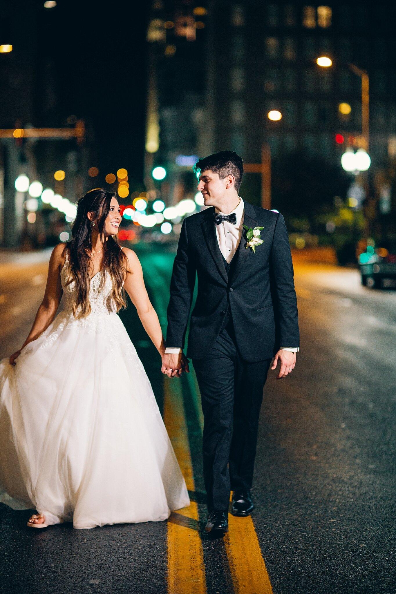 patrick-henry-ballroom-wedding-roanoke_0576.jpg