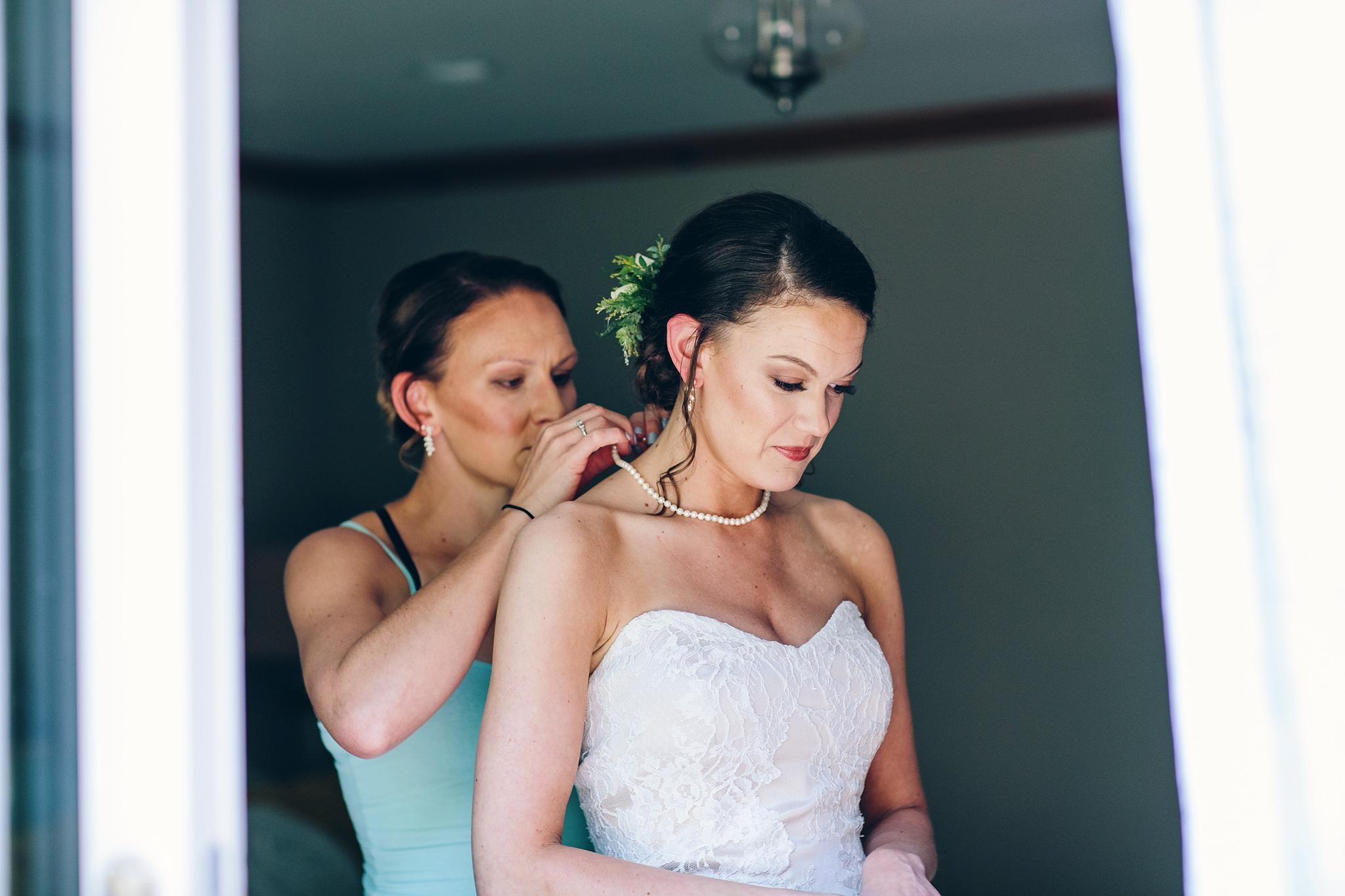 buckeye-farm-virginia-wedding_0592.jpg