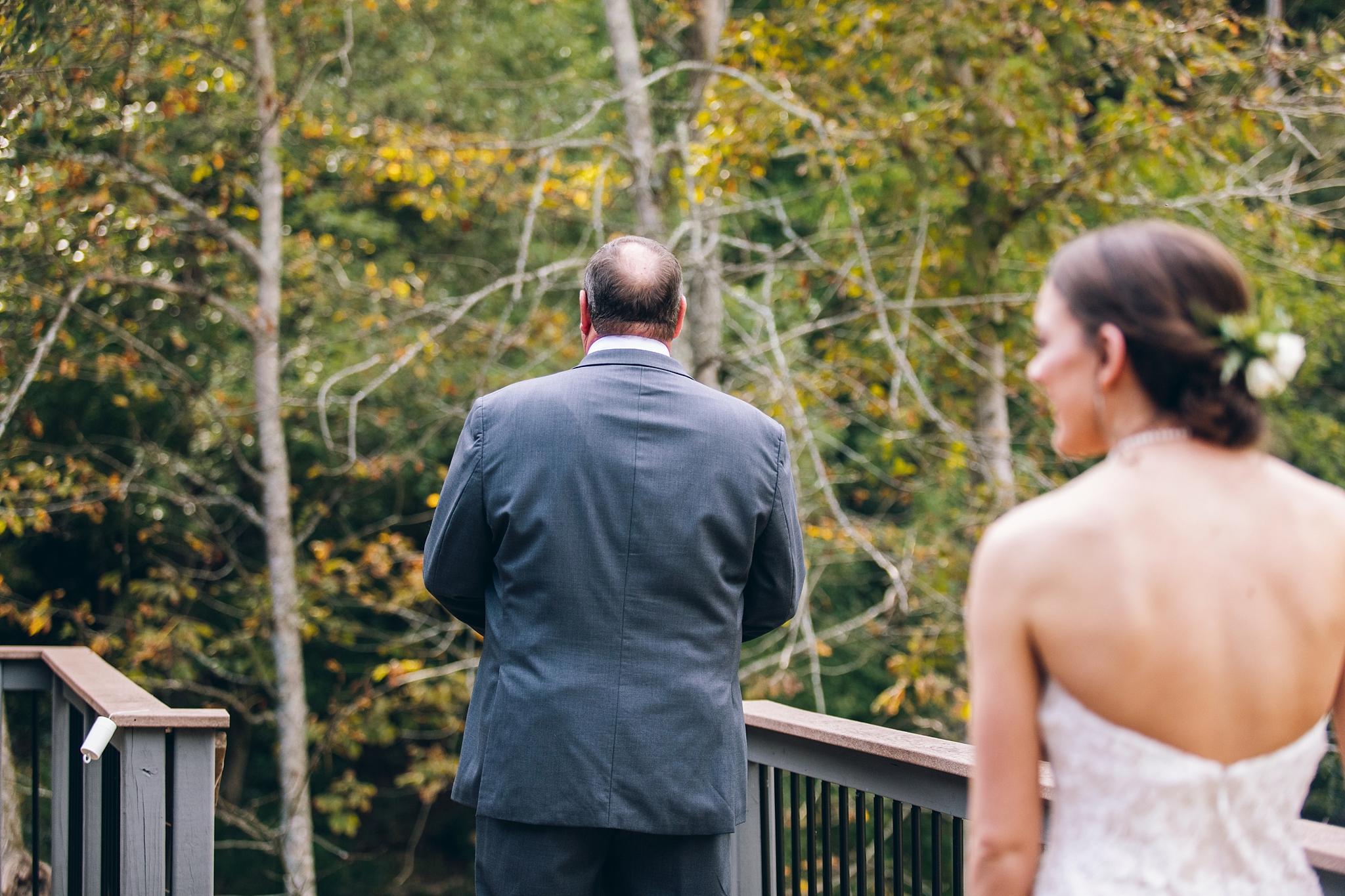 buckeye-farm-virginia-wedding_0594.jpg