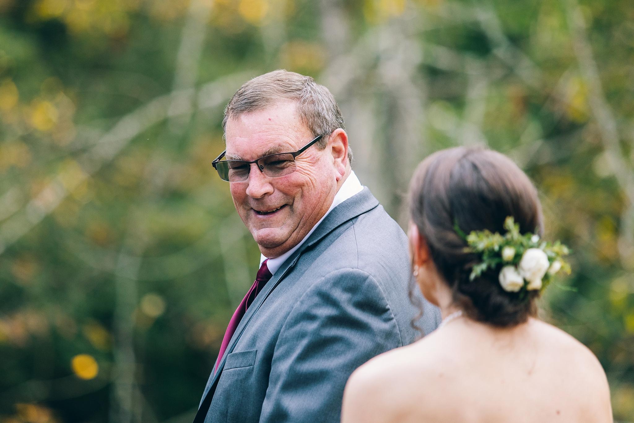 buckeye-farm-virginia-wedding_0595.jpg