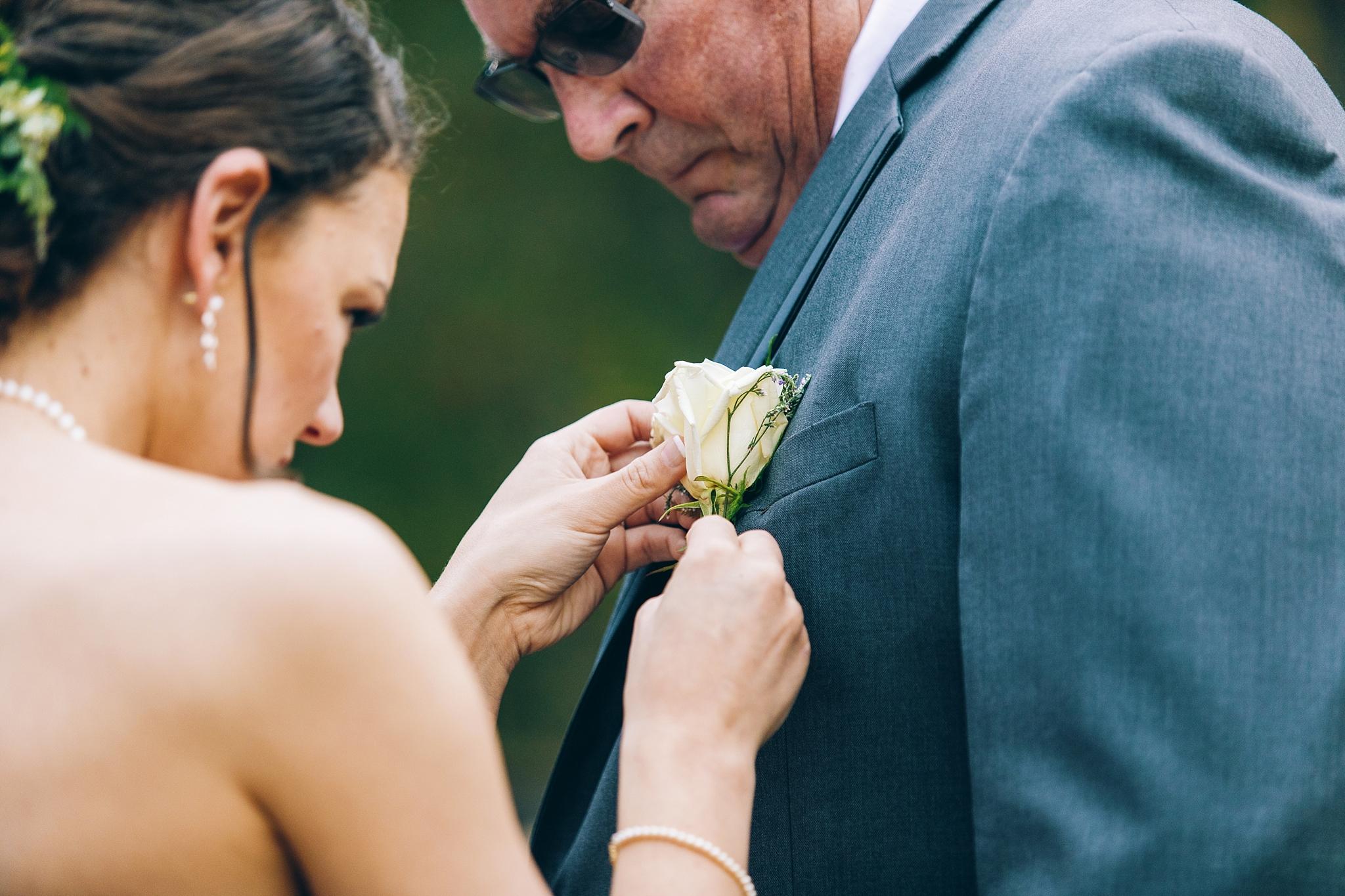 buckeye-farm-virginia-wedding_0597.jpg