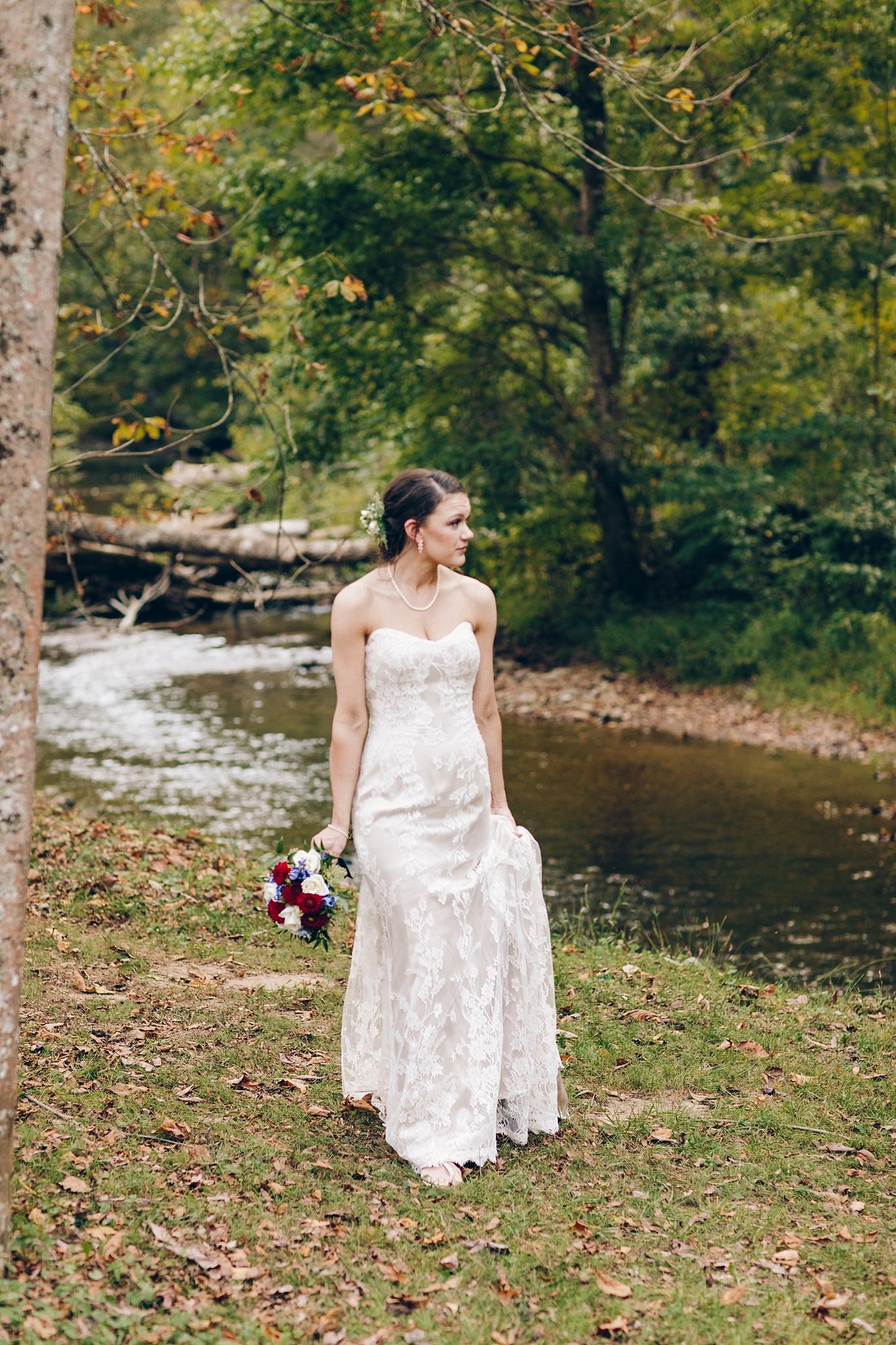buckeye-farm-virginia-wedding_0601.jpg