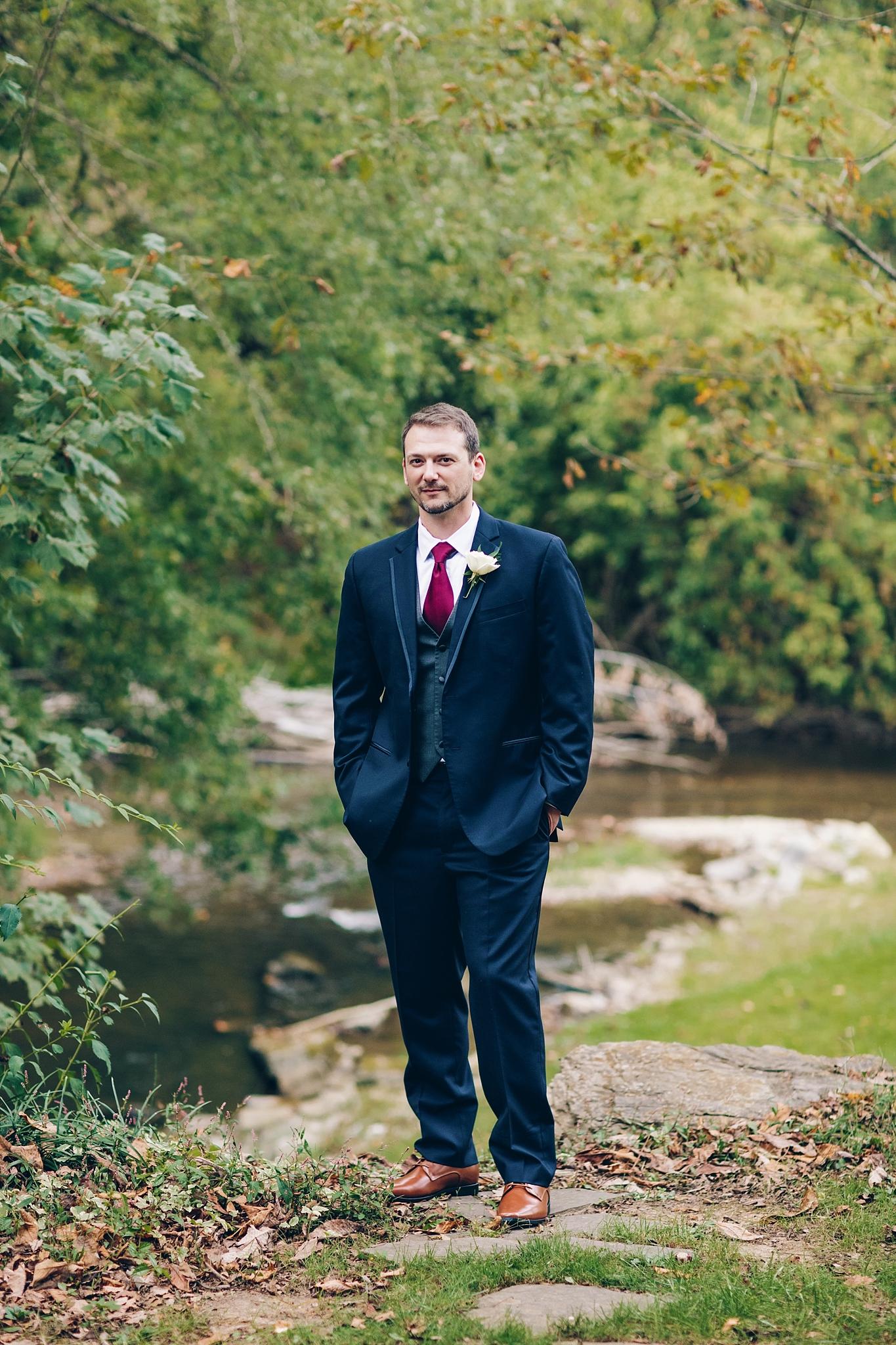 buckeye-farm-virginia-wedding_0604.jpg
