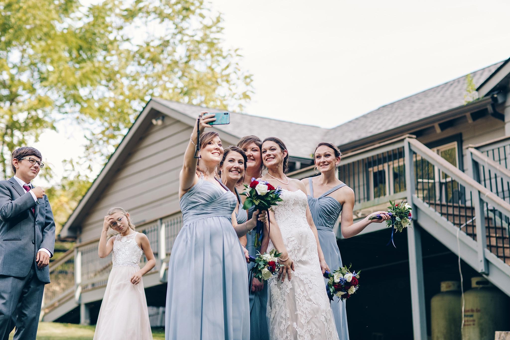 buckeye-farm-virginia-wedding_0618.jpg