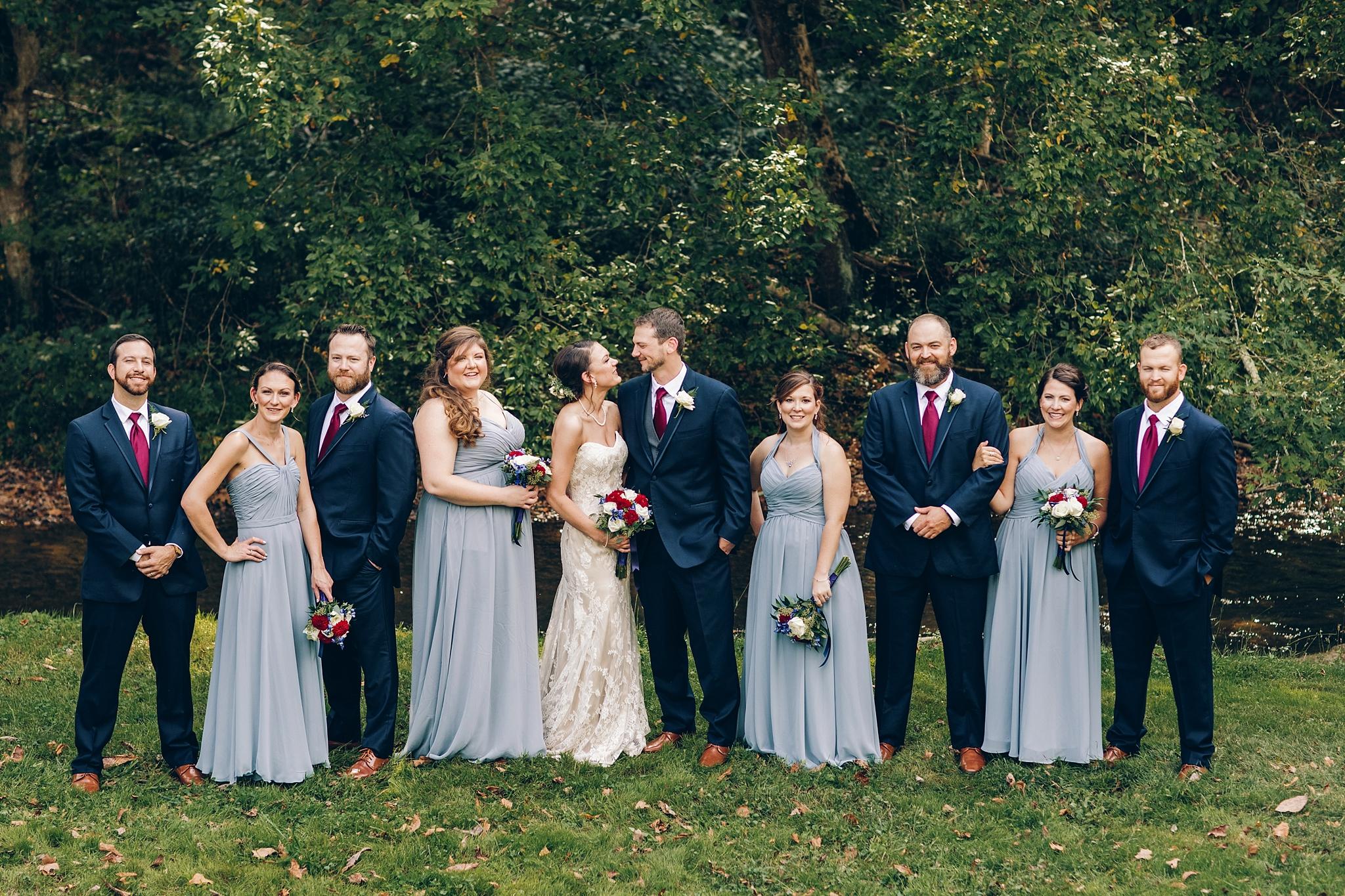 buckeye-farm-virginia-wedding_0622.jpg