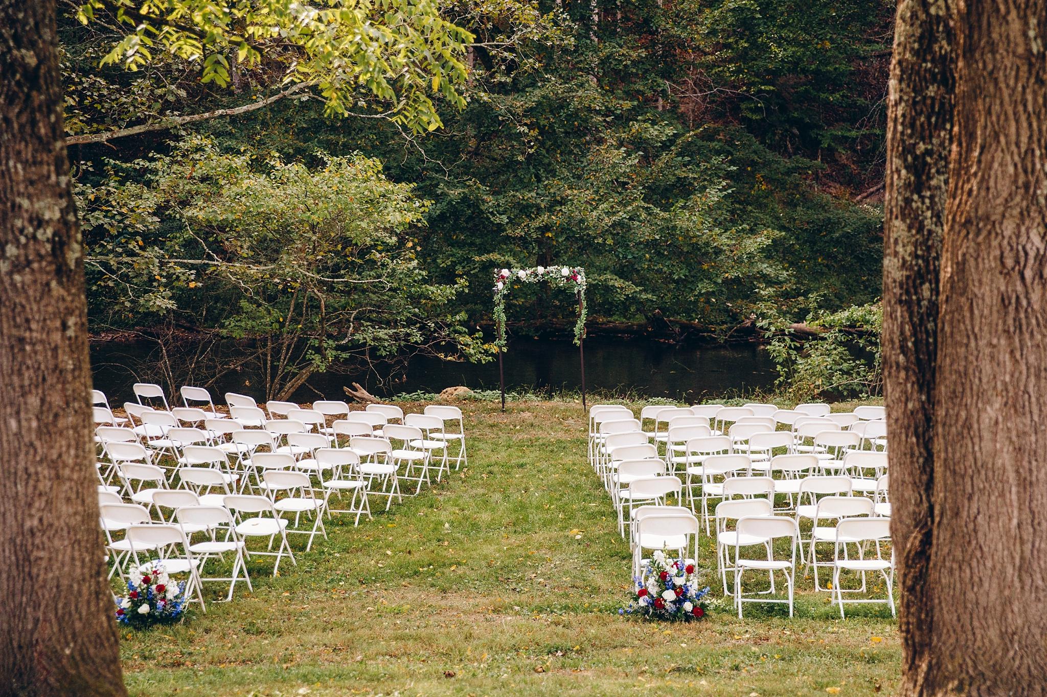 buckeye-farm-virginia-wedding_0625.jpg