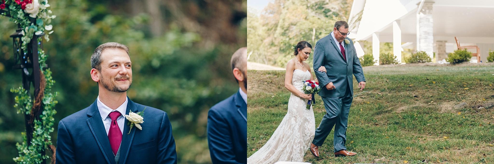 buckeye-farm-virginia-wedding_0627.jpg