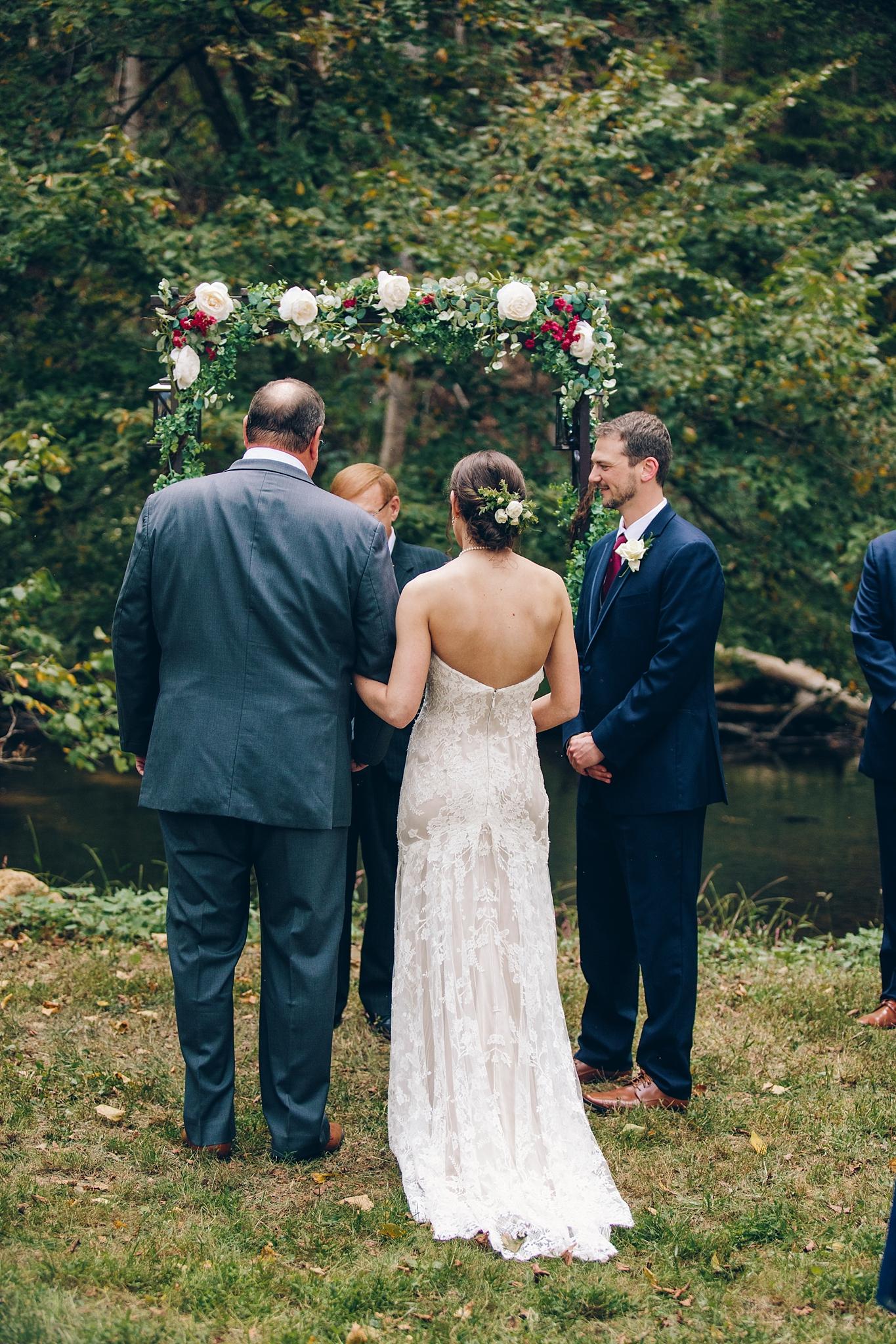 buckeye-farm-virginia-wedding_0630.jpg
