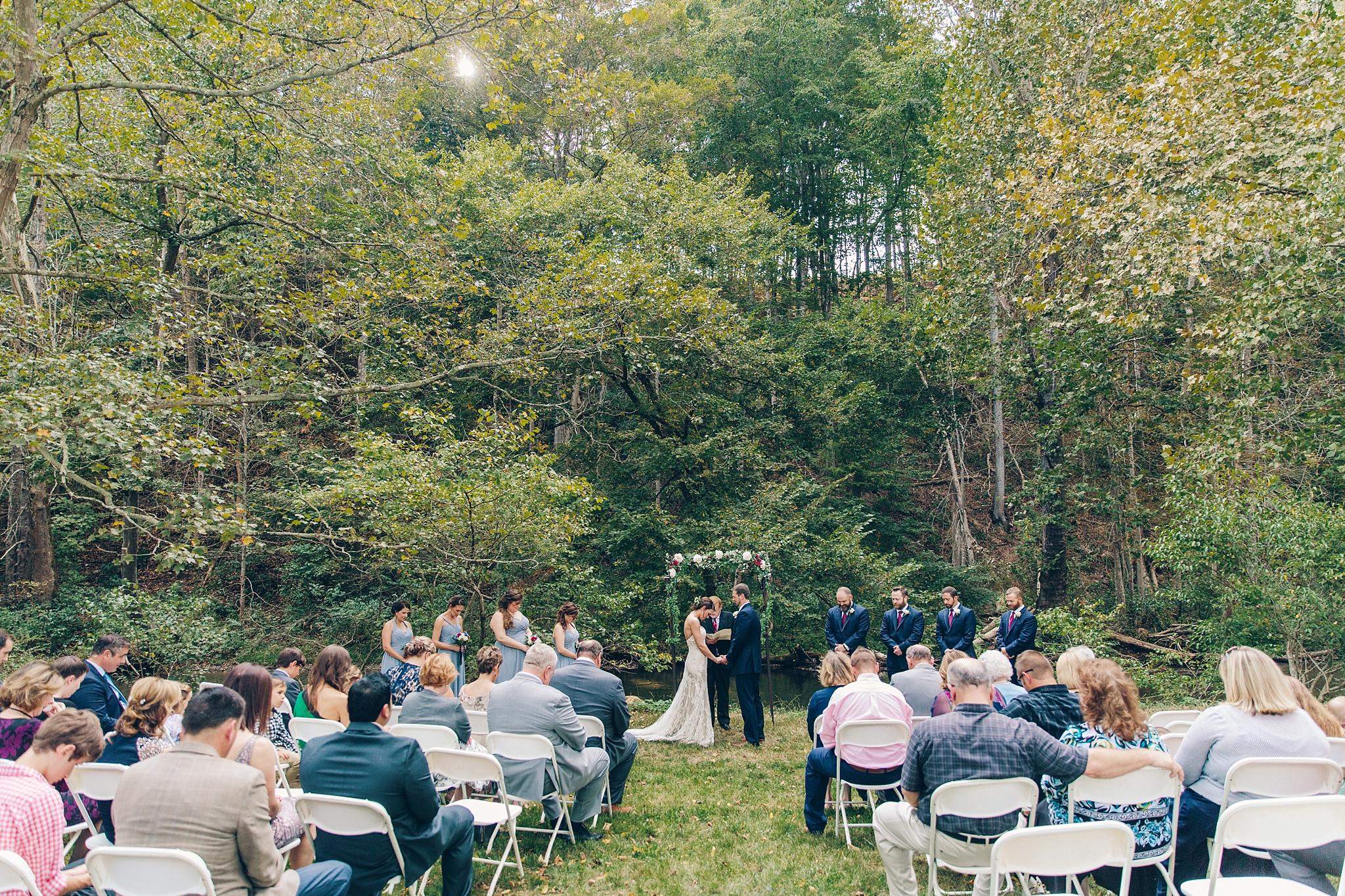 buckeye-farm-virginia-wedding_0631.jpg