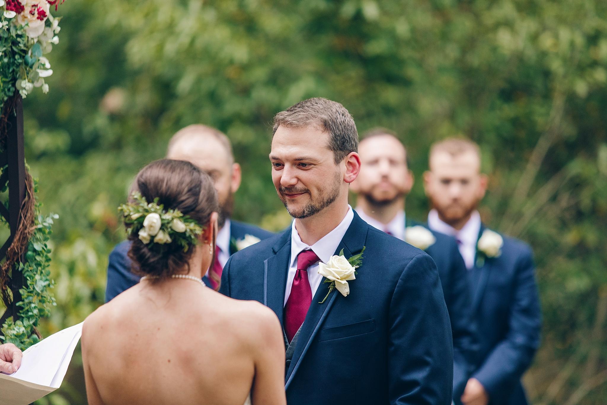 buckeye-farm-virginia-wedding_0635.jpg