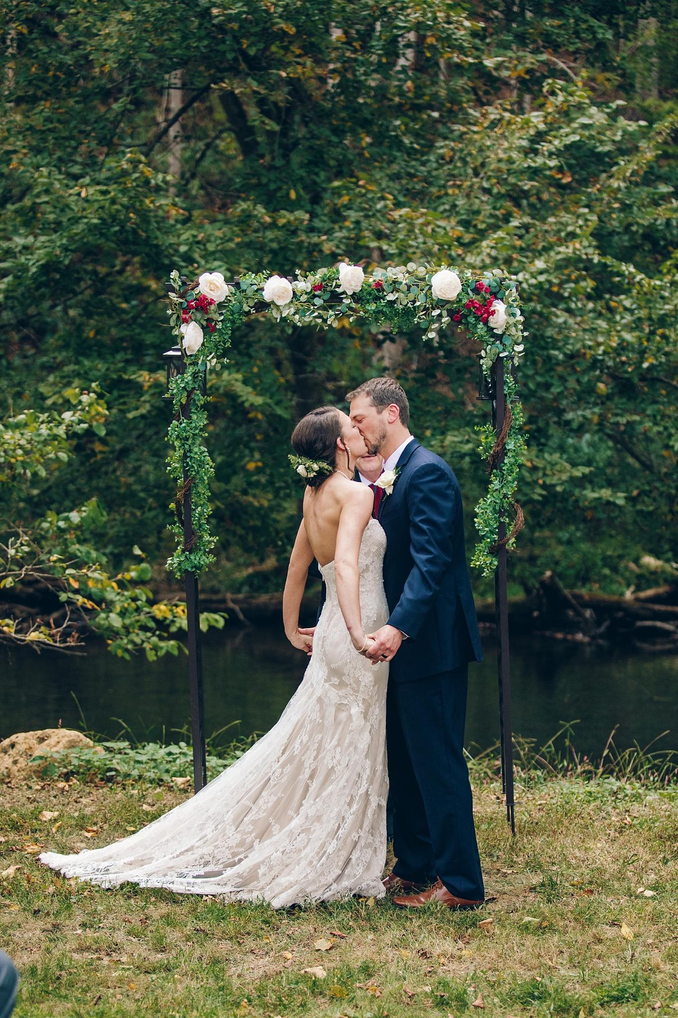 buckeye-farm-virginia-wedding_0637.jpg