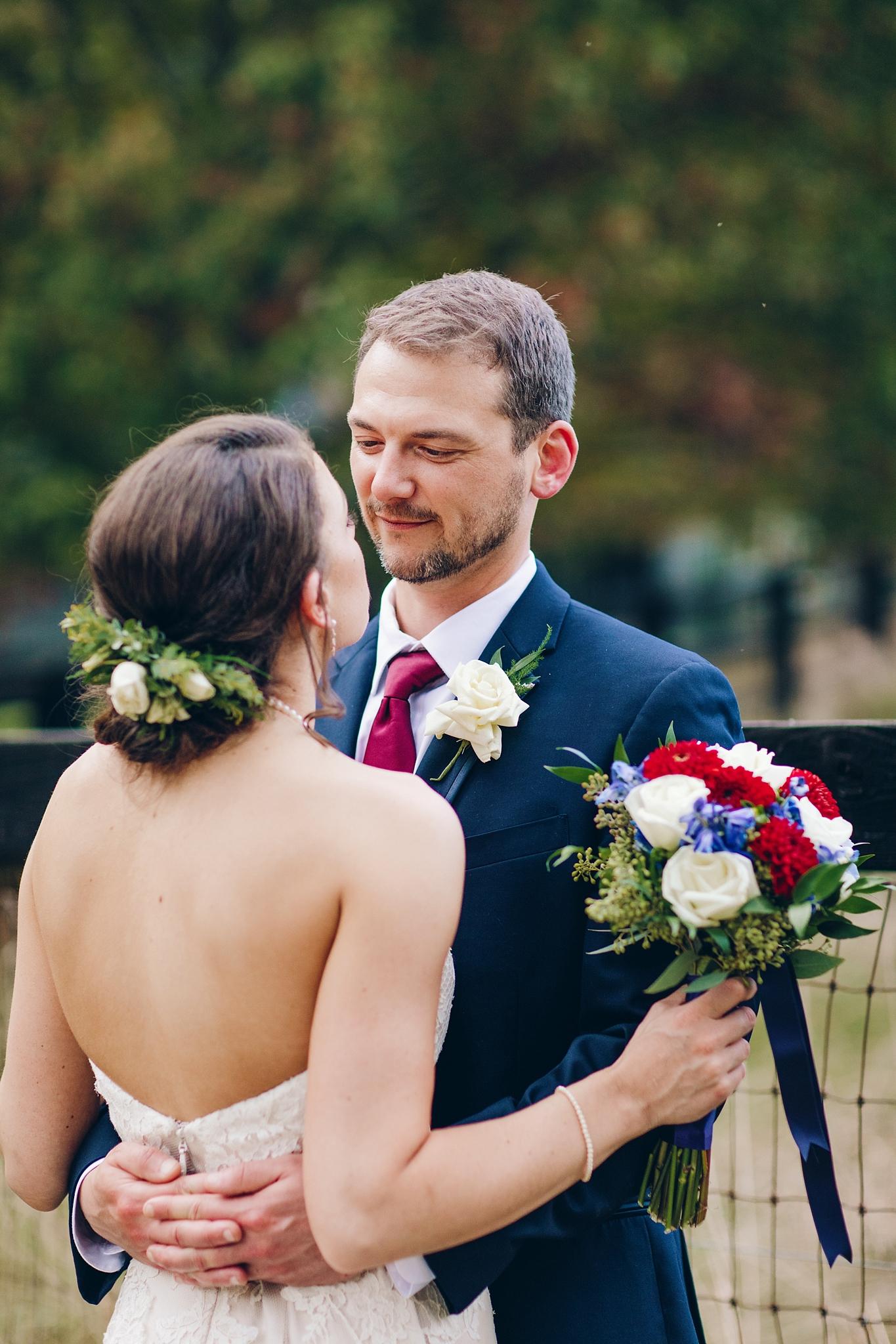 buckeye-farm-virginia-wedding_0644.jpg