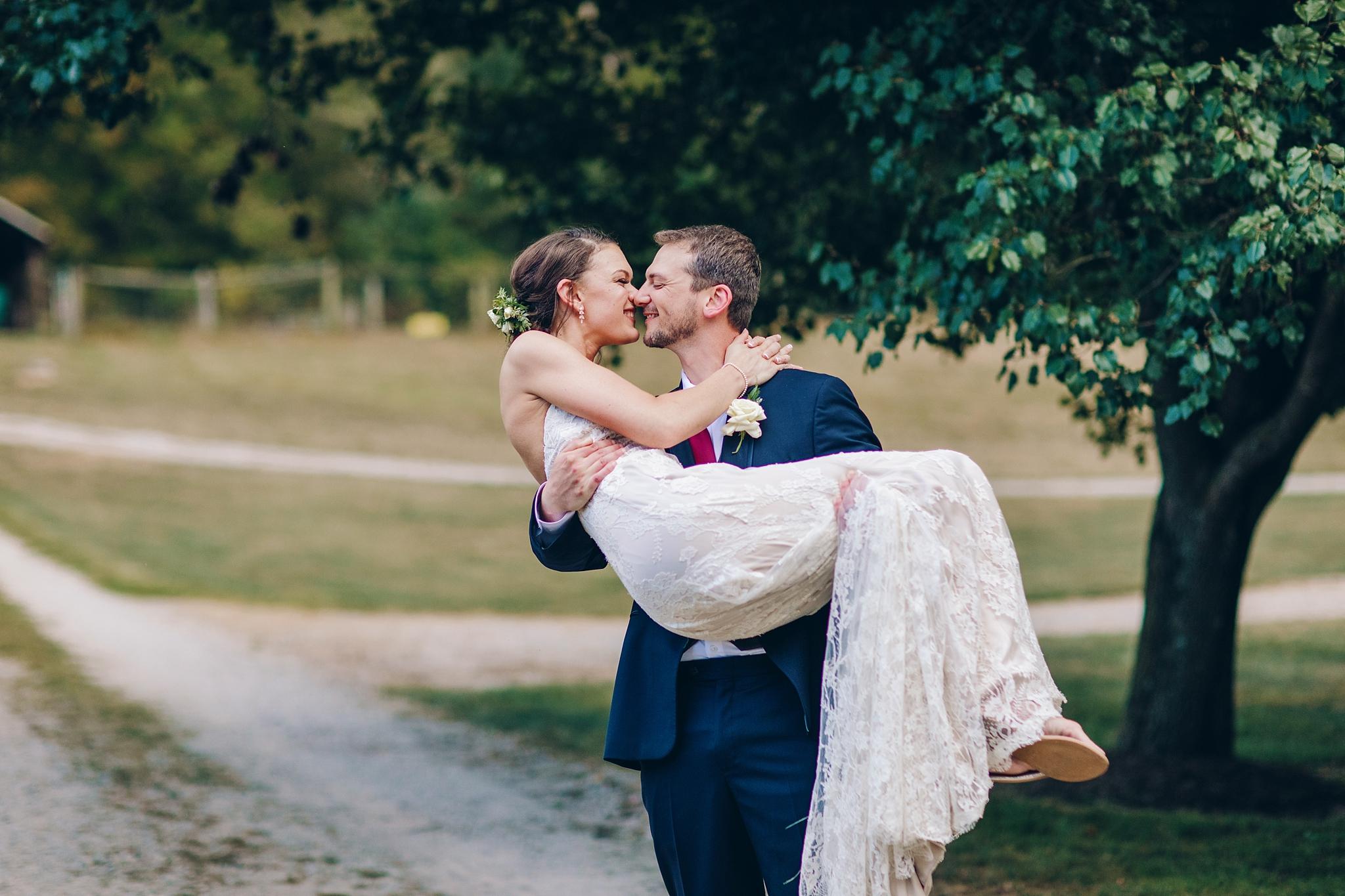 buckeye-farm-virginia-wedding_0645.jpg