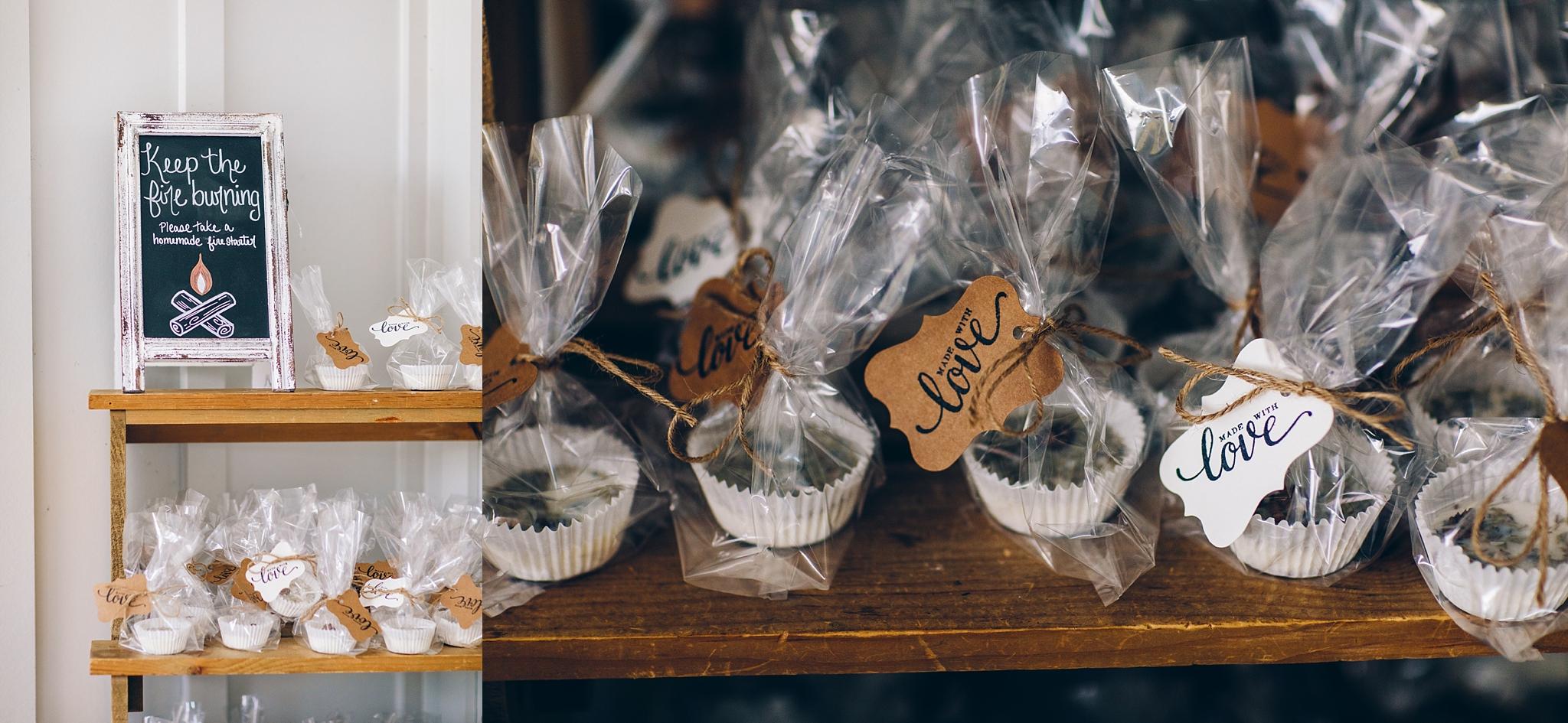 buckeye-farm-virginia-wedding_0650.jpg
