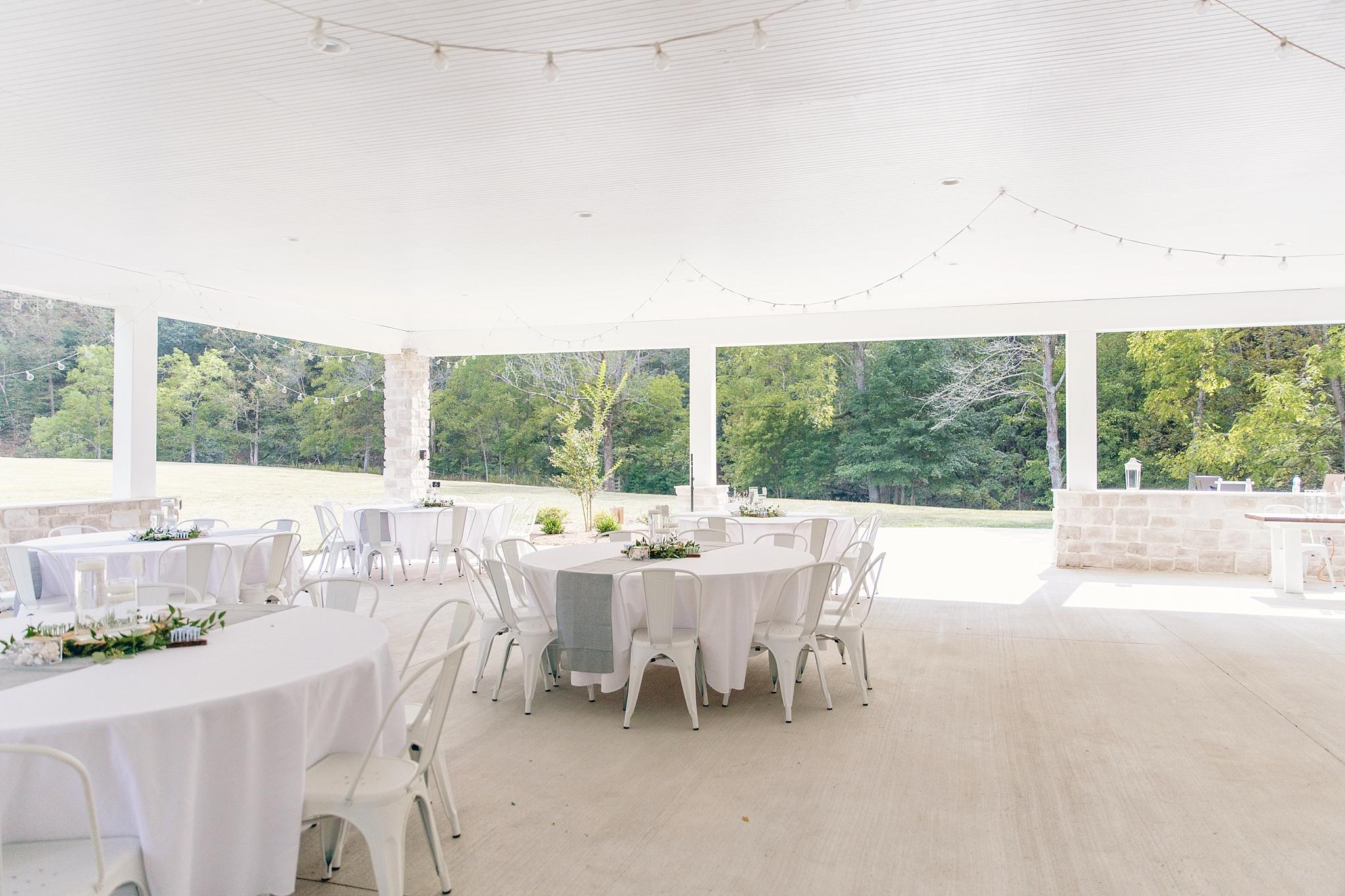 buckeye-farm-virginia-wedding_0652.jpg