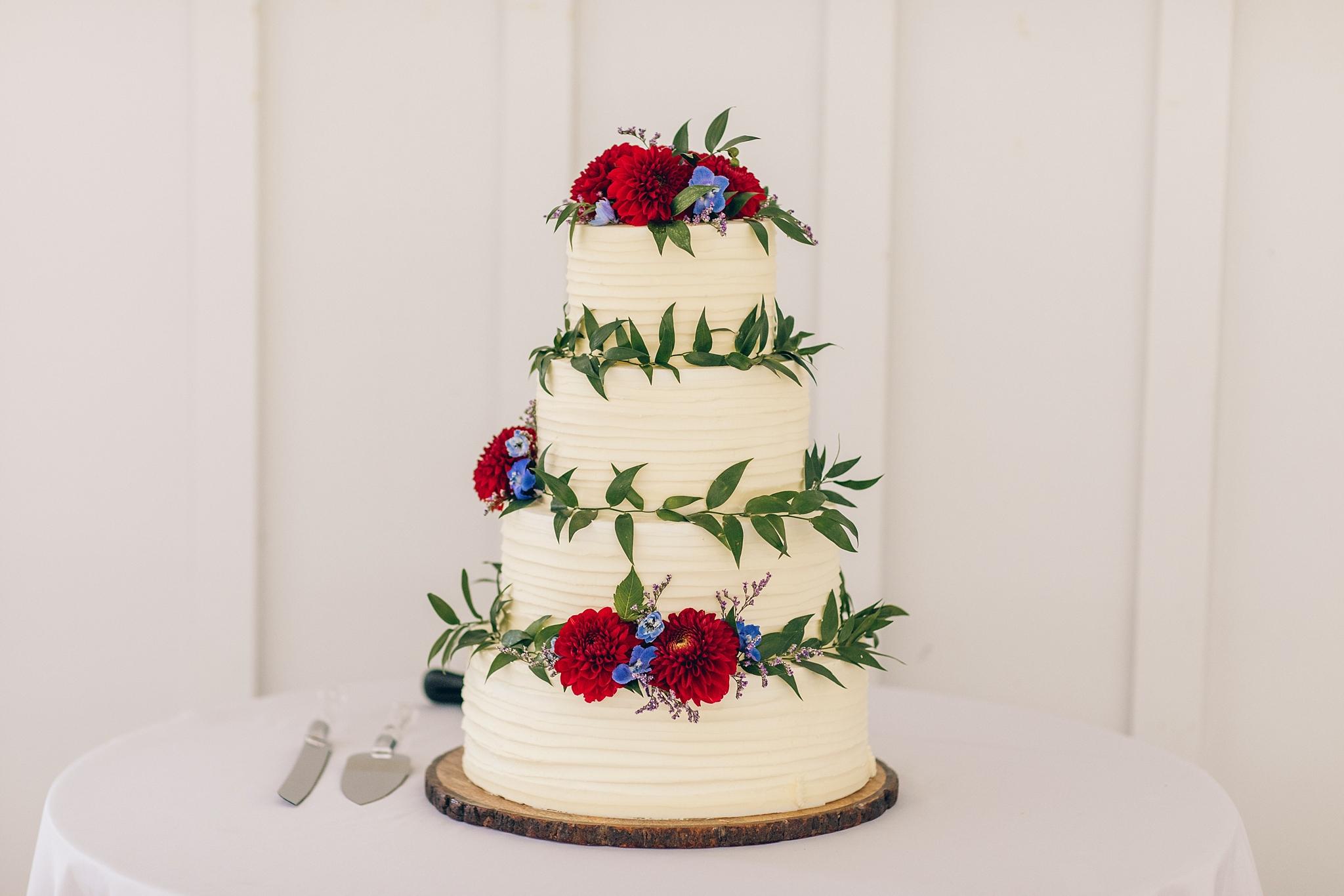 buckeye-farm-virginia-wedding_0654.jpg