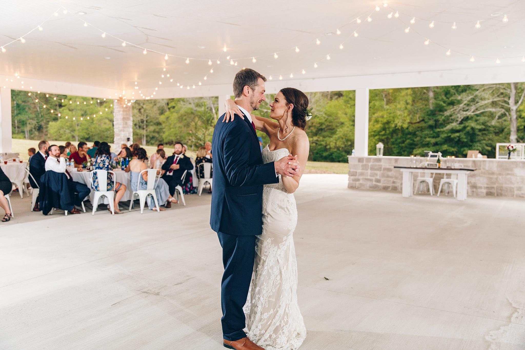 buckeye-farm-virginia-wedding_0668.jpg
