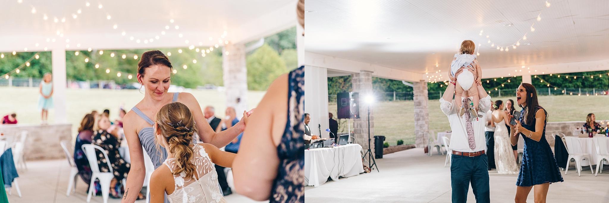 buckeye-farm-virginia-wedding_0671.jpg