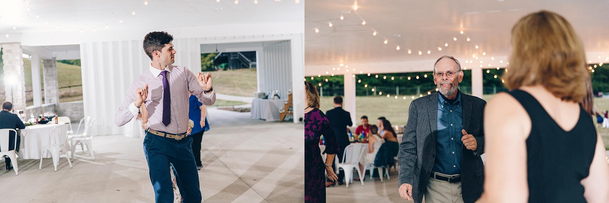 buckeye-farm-virginia-wedding_0673.jpg