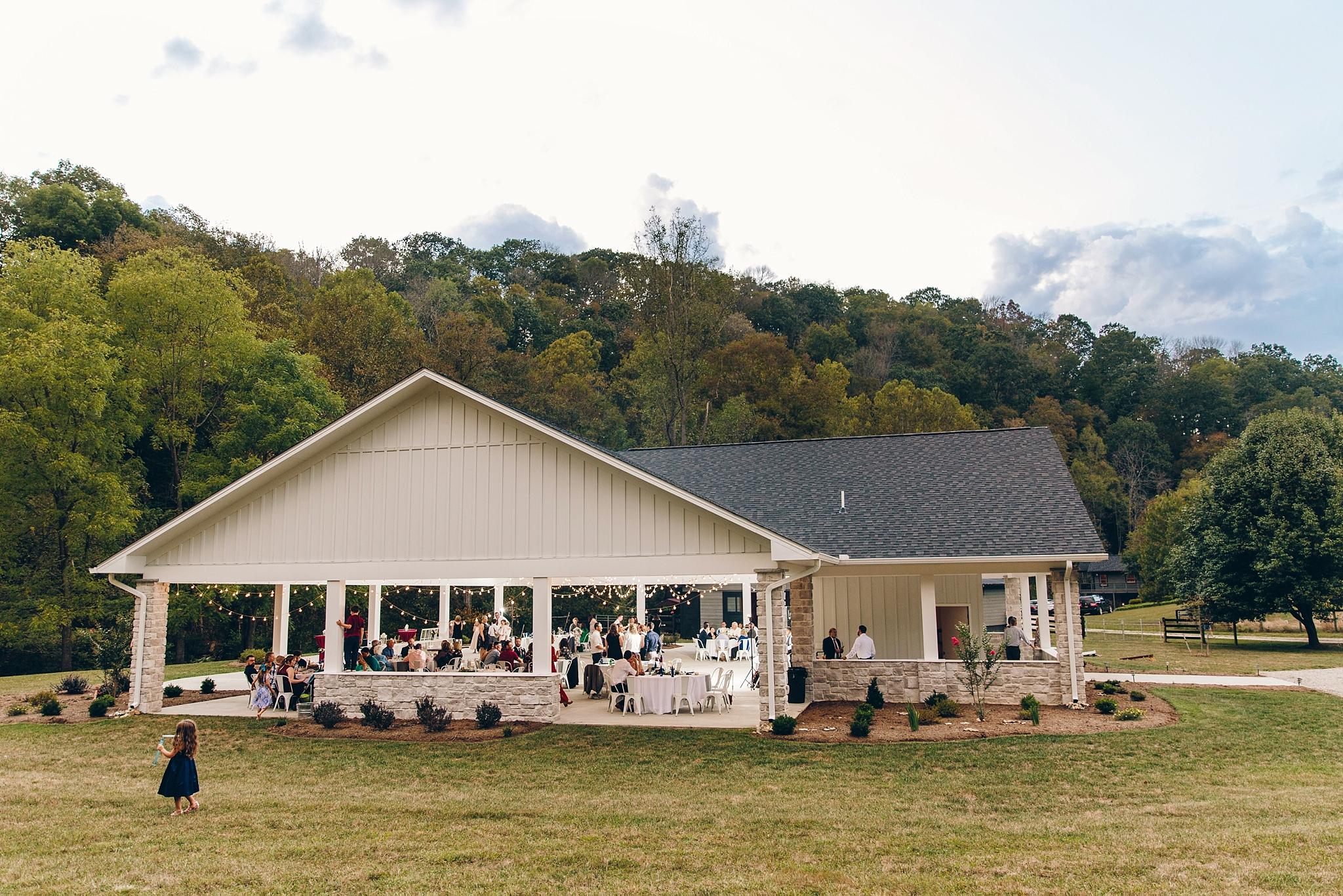 buckeye-farm-virginia-wedding_0672.jpg